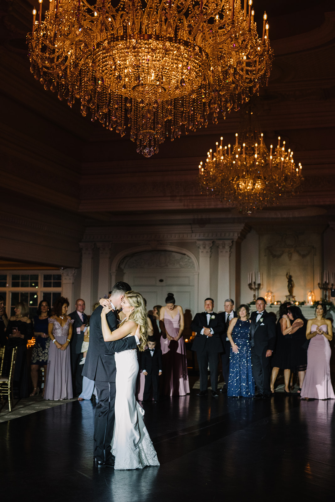 The Park Savoy Wedding- Lauren and Mike-Highlights-New Jersey- Olivia Christina Photo-65.jpg