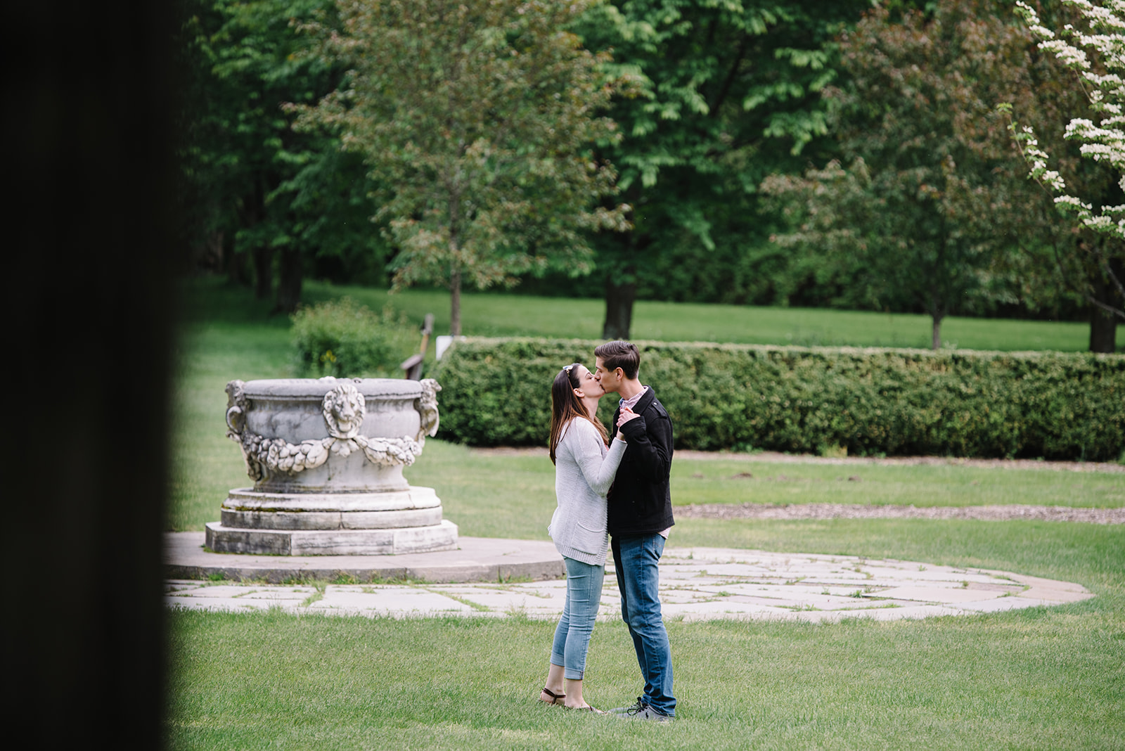 Surprise_Proposal-_NJ_Botanical_Gardens-_Greg_and_Jackie-New_Jersey-_Olivia_Christina_Photo-5.jpg