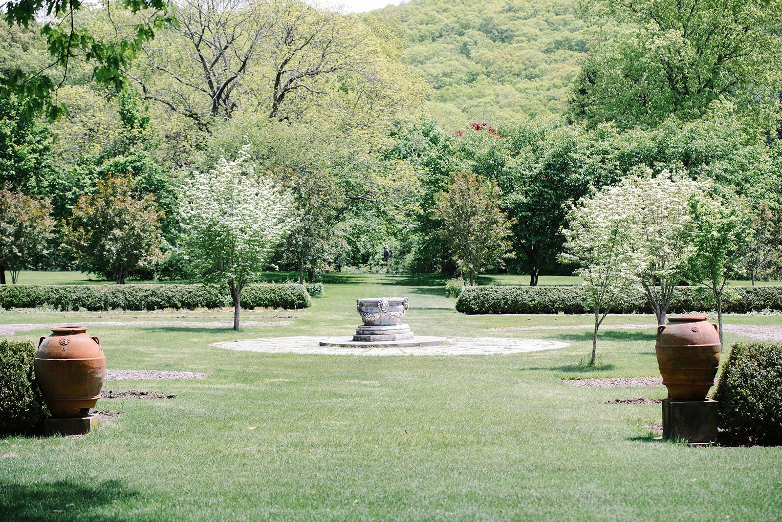 Surprise_Proposal-_NJ_Botanical_Gardens-_Greg_and_Jackie-New_Jersey-_Olivia_Christina_Photo-2.jpg