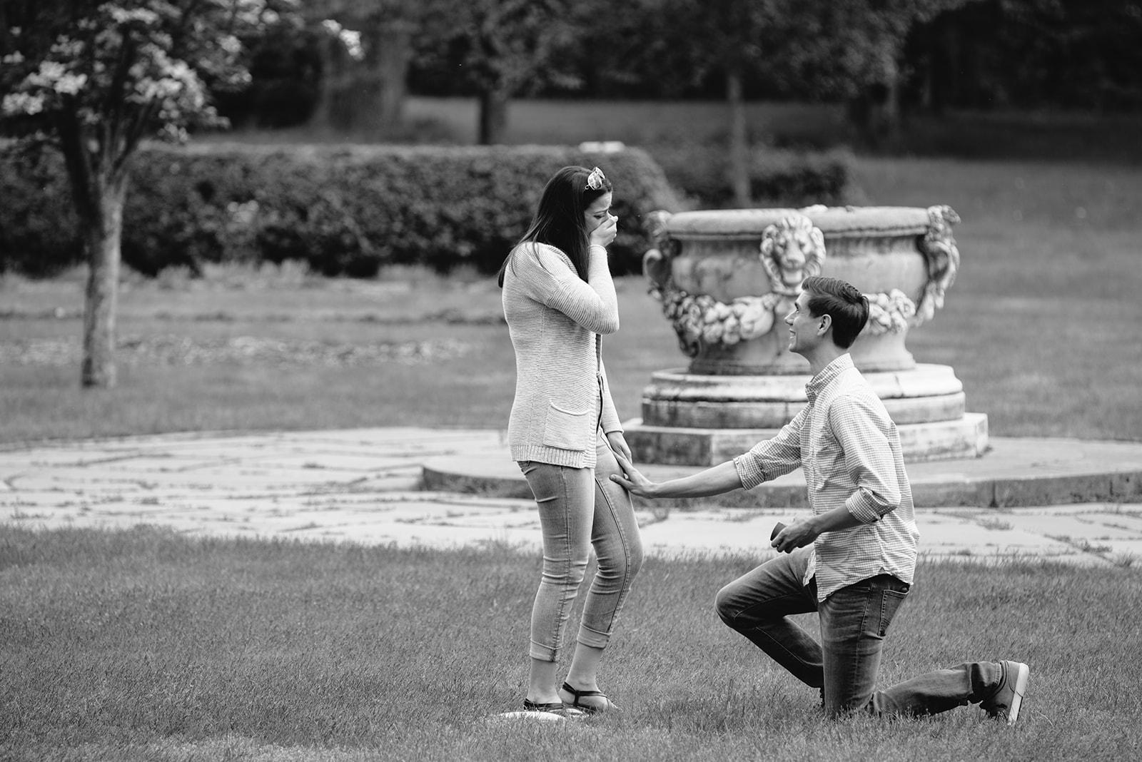 Surprise_Proposal-_NJ_Botanical_Gardens-_Greg_and_Jackie-New_Jersey-_Olivia_Christina_Photo-8.jpg