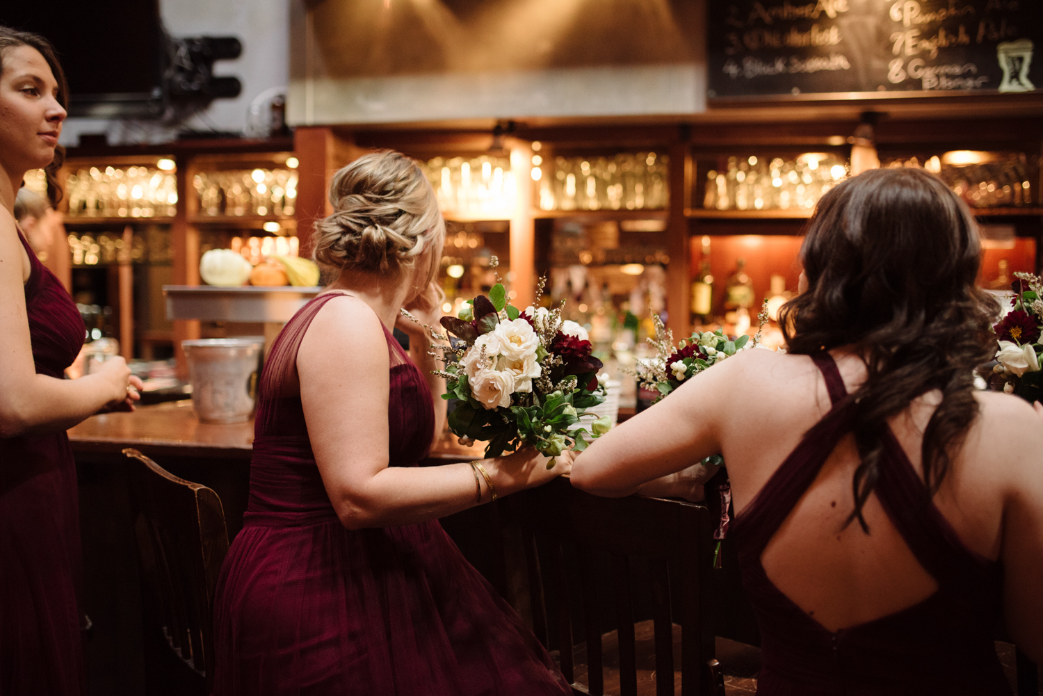 Chelsea+James- October Wedding-Triumph Brewery Princeton New Jersey- Olivia Christina Photo-412.JPG