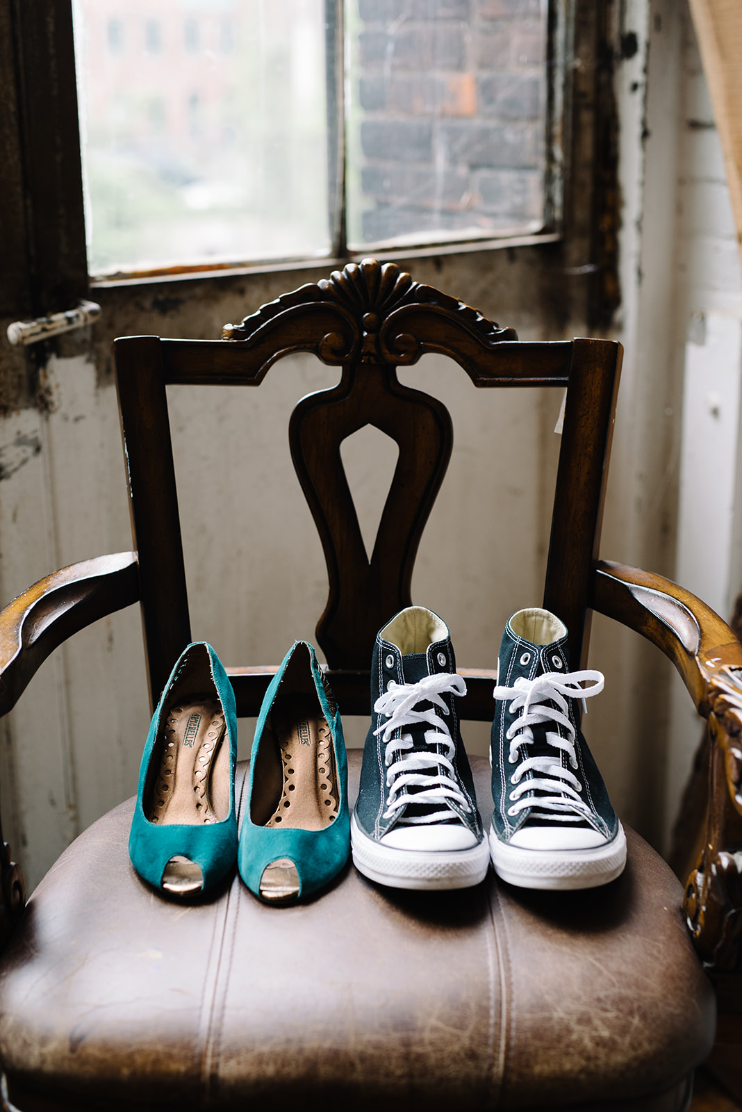 Art Factory Wedding- Industrial Chic- Audrey+Ryan- Paterson NJ- Olivia Christina Photo (4).jpg
