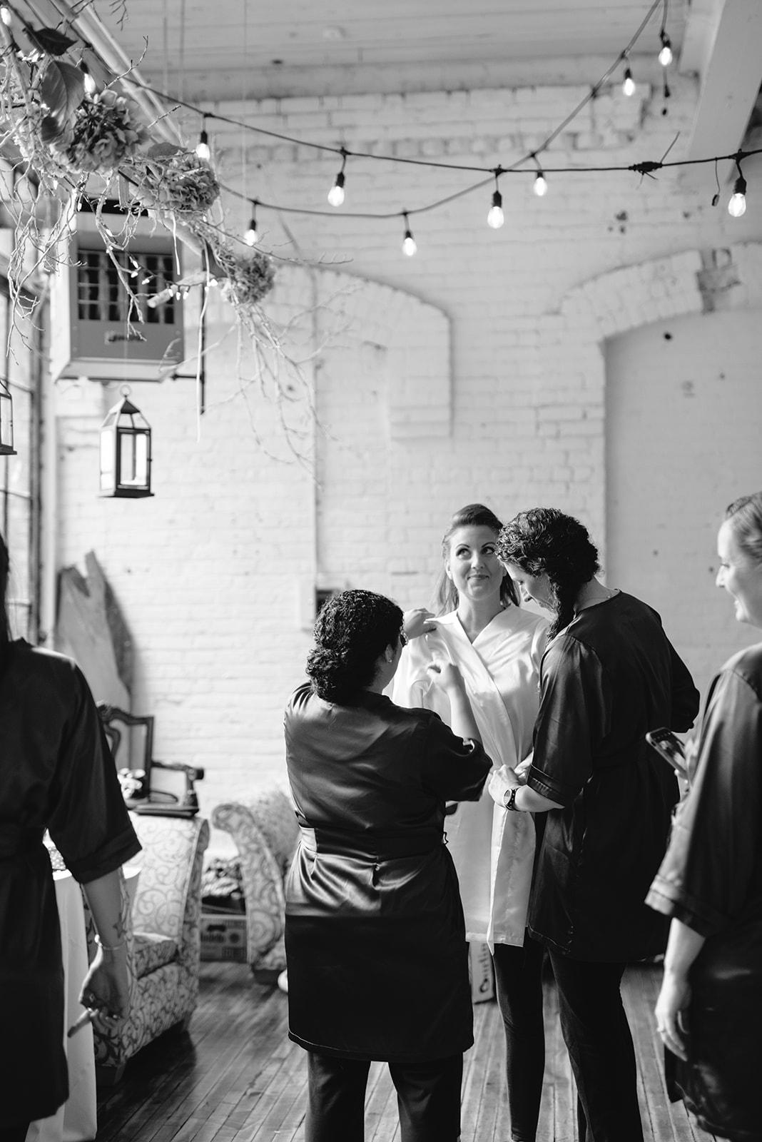Art Factory Wedding- Industrial Chic- Audrey+Ryan- Paterson NJ- Olivia Christina Photo (9).jpg