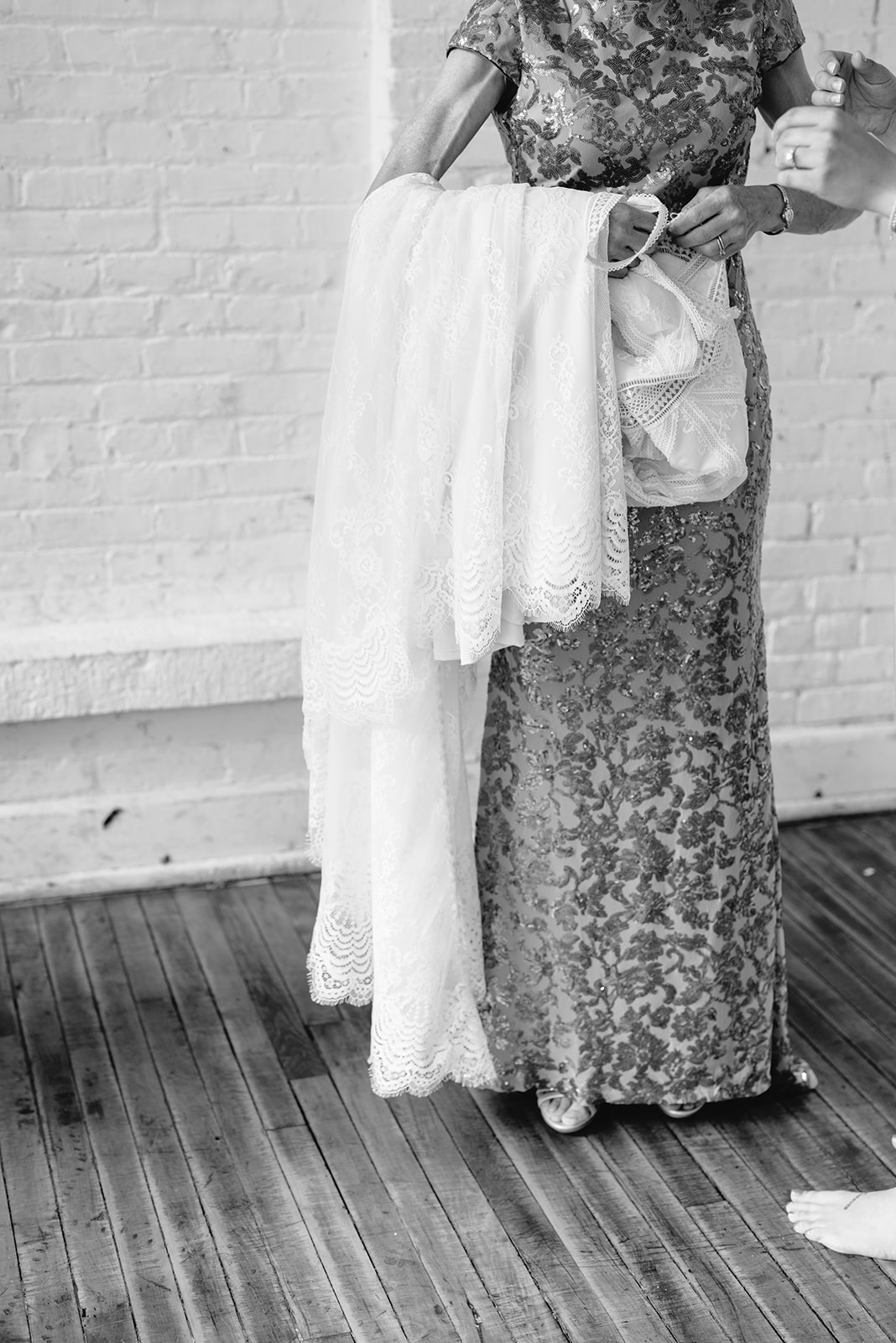 Art Factory Wedding- Industrial Chic- Audrey+Ryan- Paterson NJ- Olivia Christina Photo (13).jpg