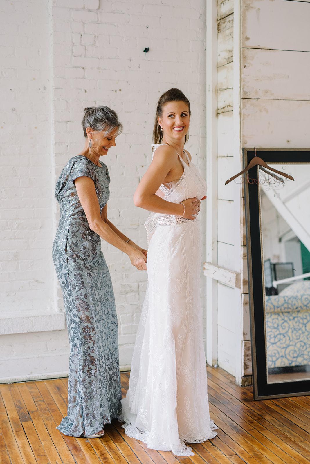 Art Factory Wedding- Industrial Chic- Audrey+Ryan- Paterson NJ- Olivia Christina Photo (14).jpg