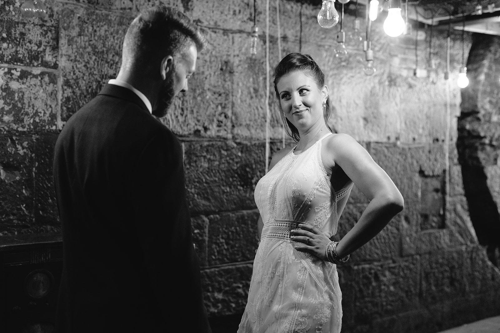 Art Factory Wedding- Audrey+Ryan-First Look-Paterson New York- Olivia Christina Photo (16)_websize.jpg