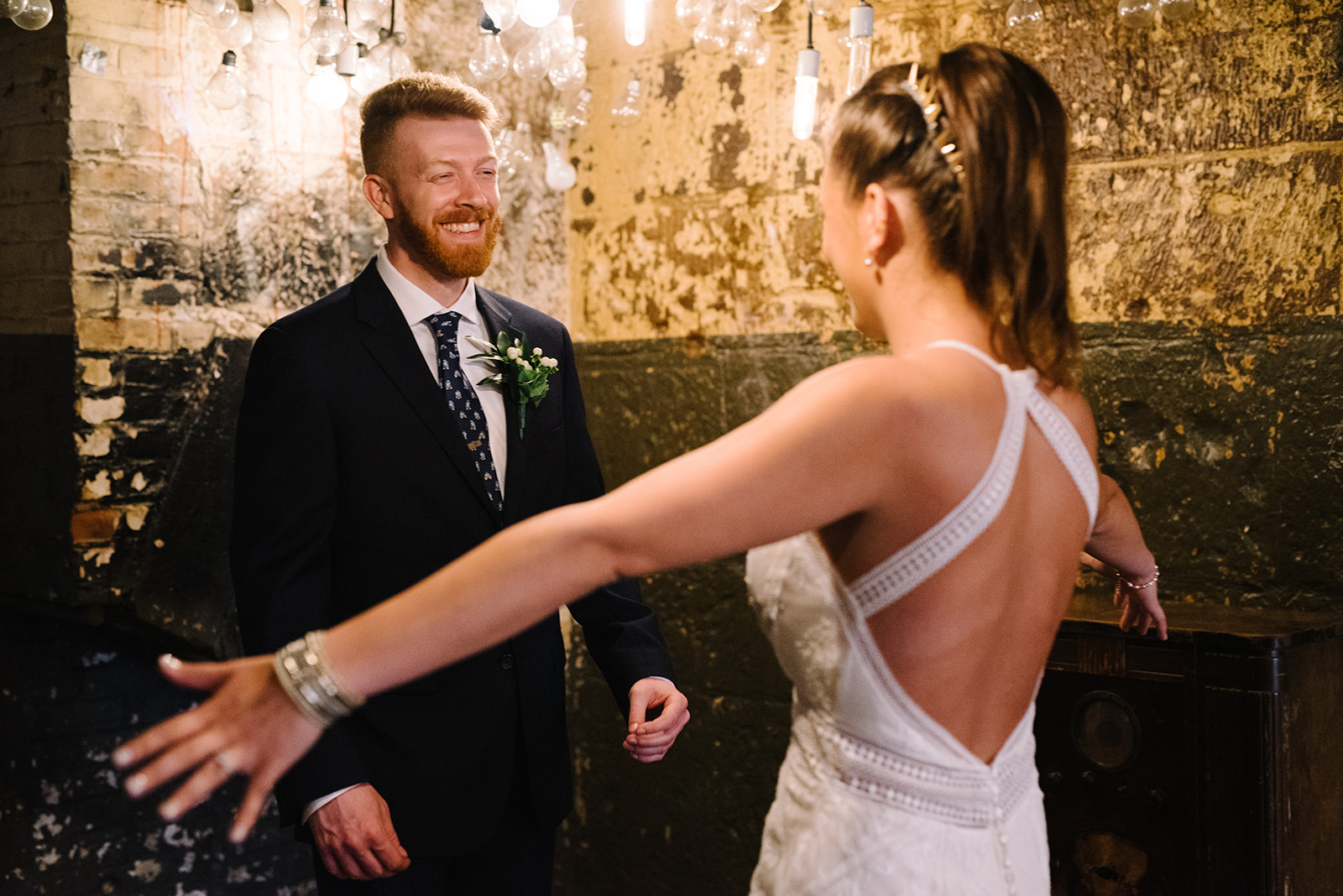 Art Factory Wedding- Audrey+Ryan-First Look-Paterson New York- Olivia Christina Photo (14)_websize.jpg