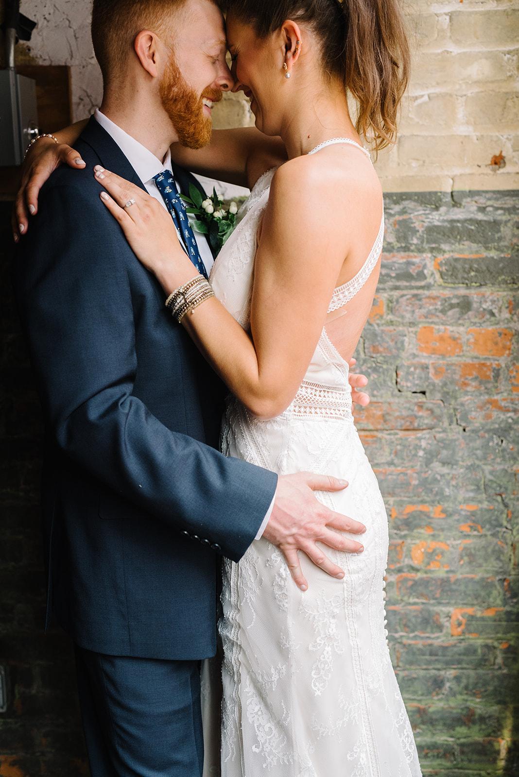 Art Factory Wedding- Audrey+Ryan-First Look-Paterson New York- Olivia Christina Photo (42)_websize.jpg
