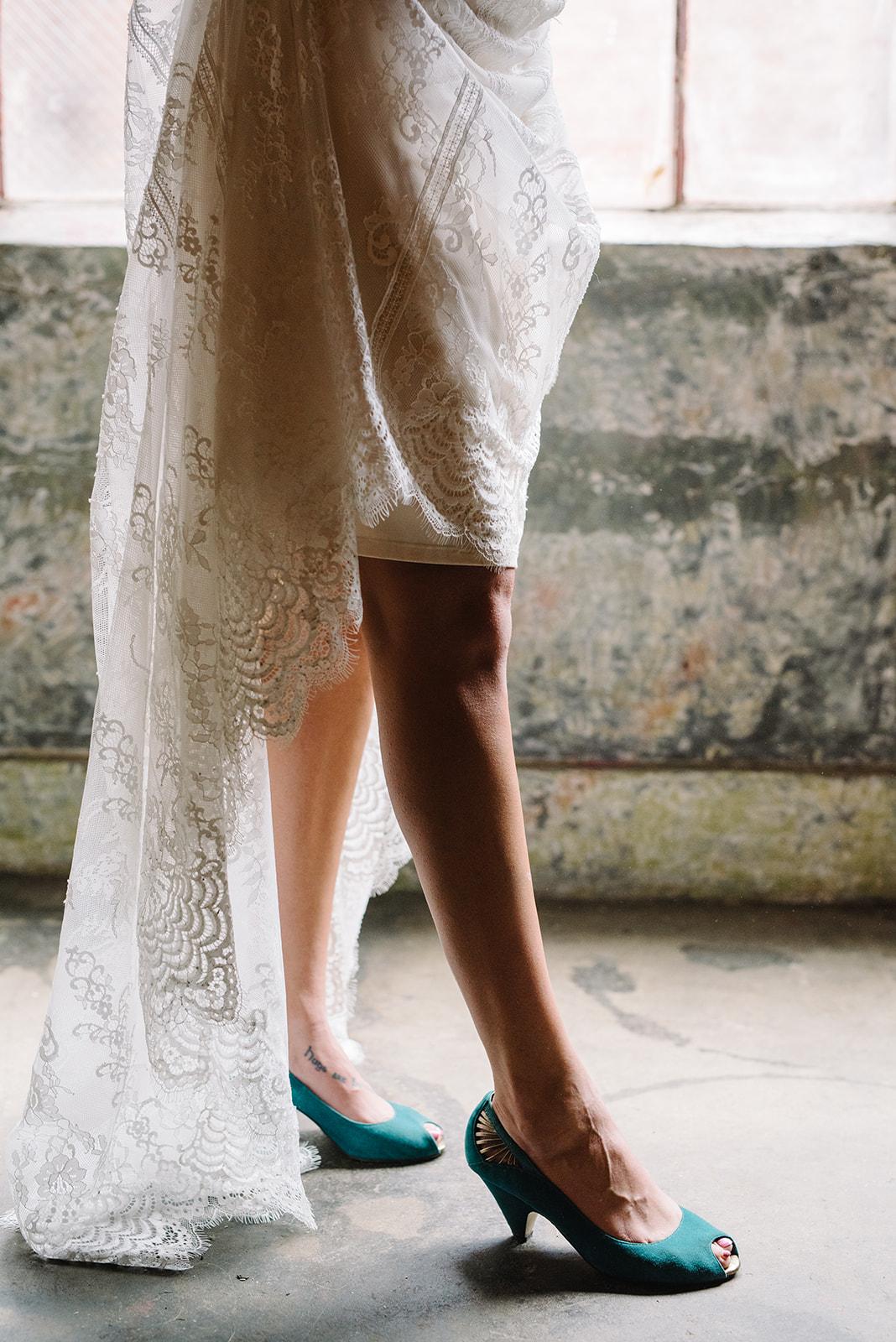 Art Factory Wedding- Industrial Chic- Audrey+Ryan- Paterson NJ- Olivia Christina Photo (23).jpg