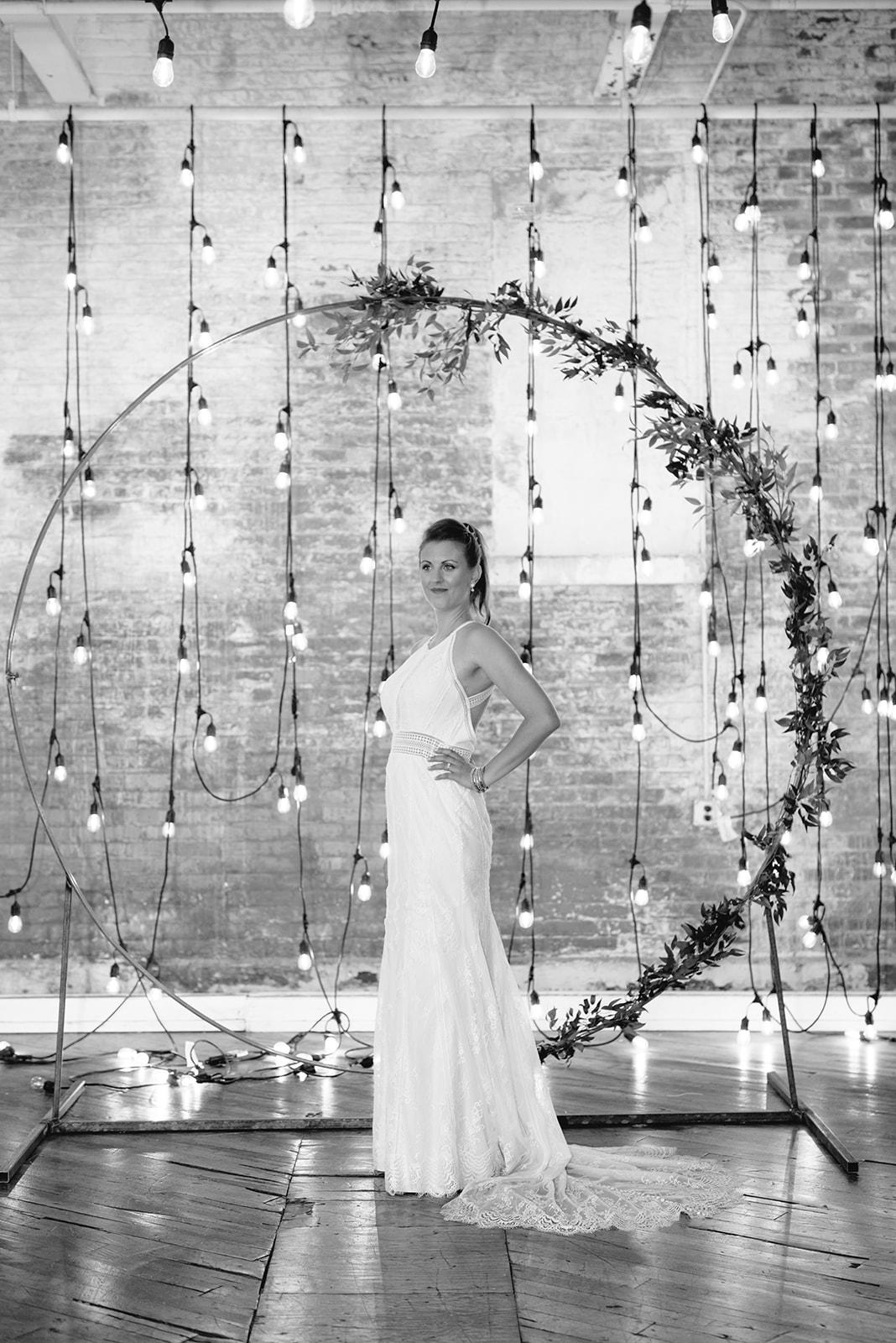 Art Factory Wedding- Industrial Chic- Audrey+Ryan- Paterson NJ- Olivia Christina Photo (27).jpg