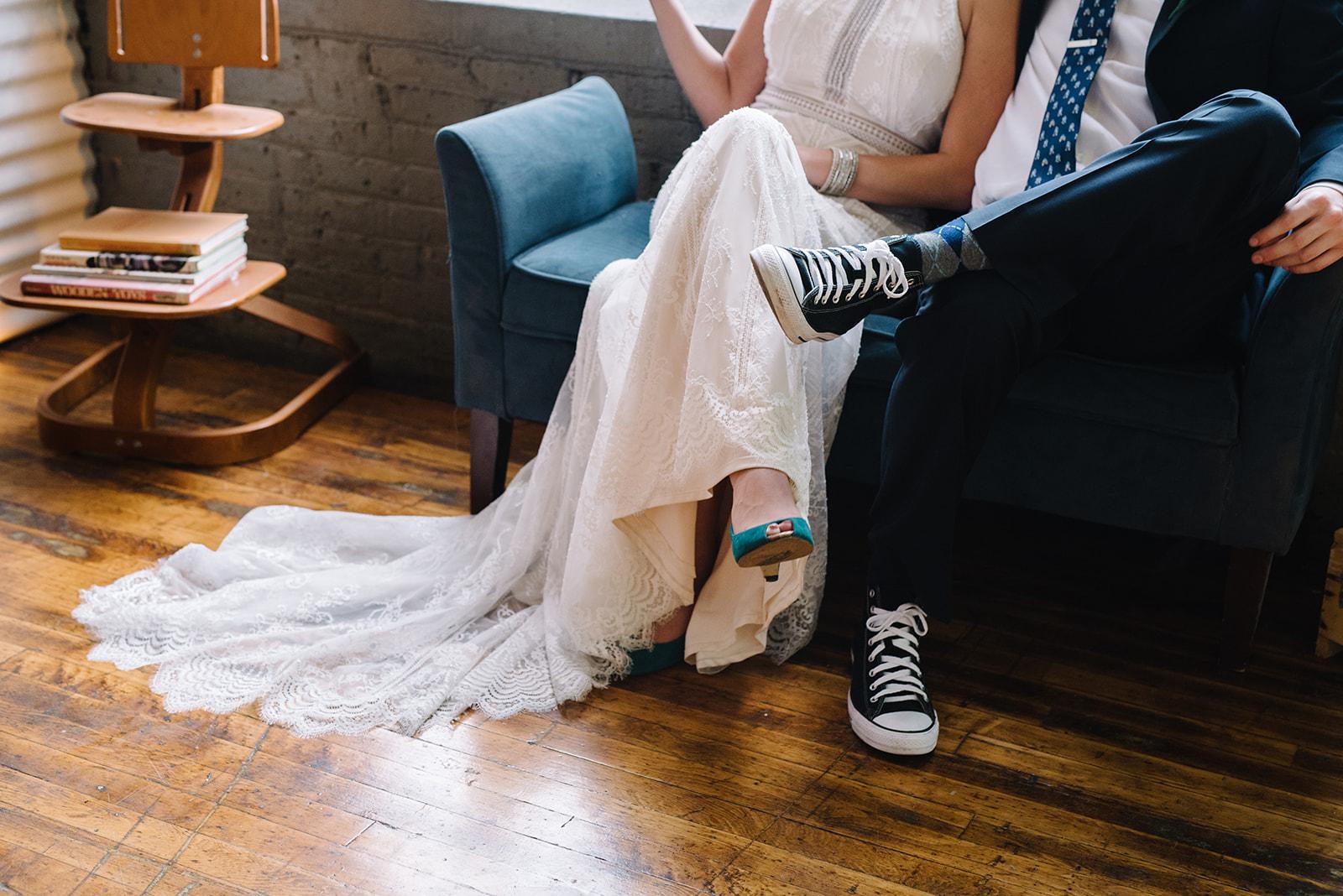 Art Factory Wedding- Audrey+Ryan-Bridal Party Photos-Paterson New York- Olivia Christina Photo (51)_websize.jpg