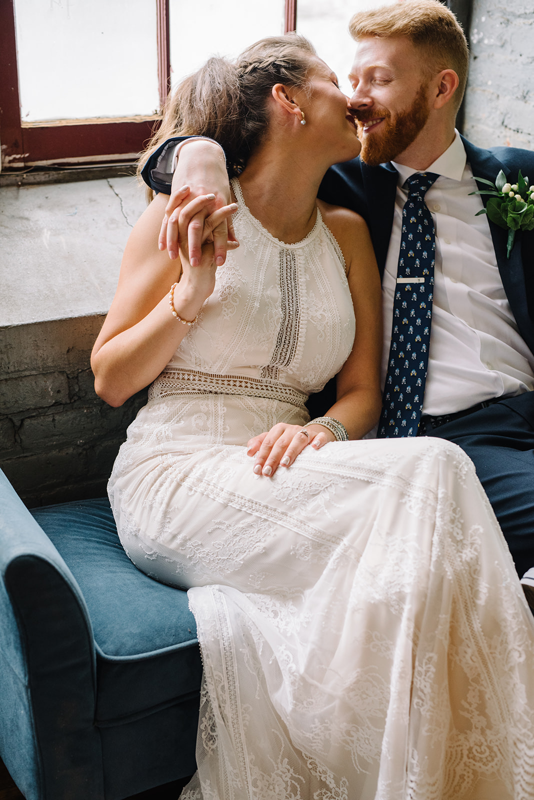 Art Factory Wedding- Audrey+Ryan-Bridal Party Photos-Paterson New York- Olivia Christina Photo (53)_websize.jpg