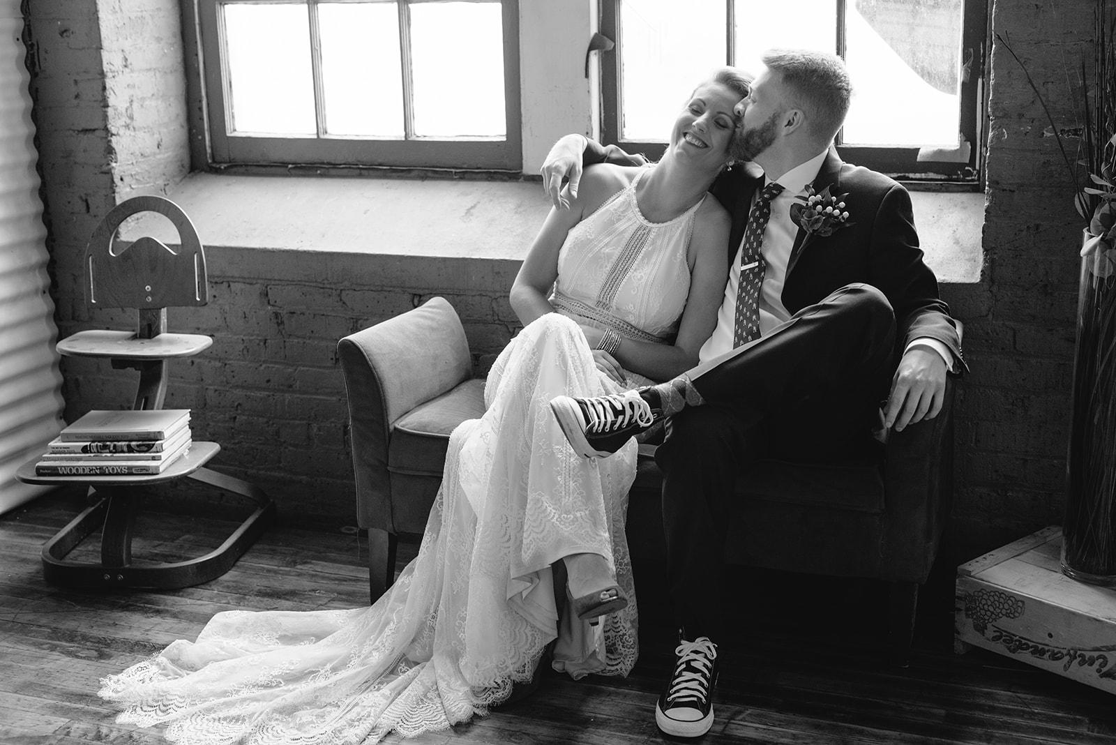 Art Factory Wedding- Audrey+Ryan-Bridal Party Photos-Paterson New York- Olivia Christina Photo (50)_websize.jpg