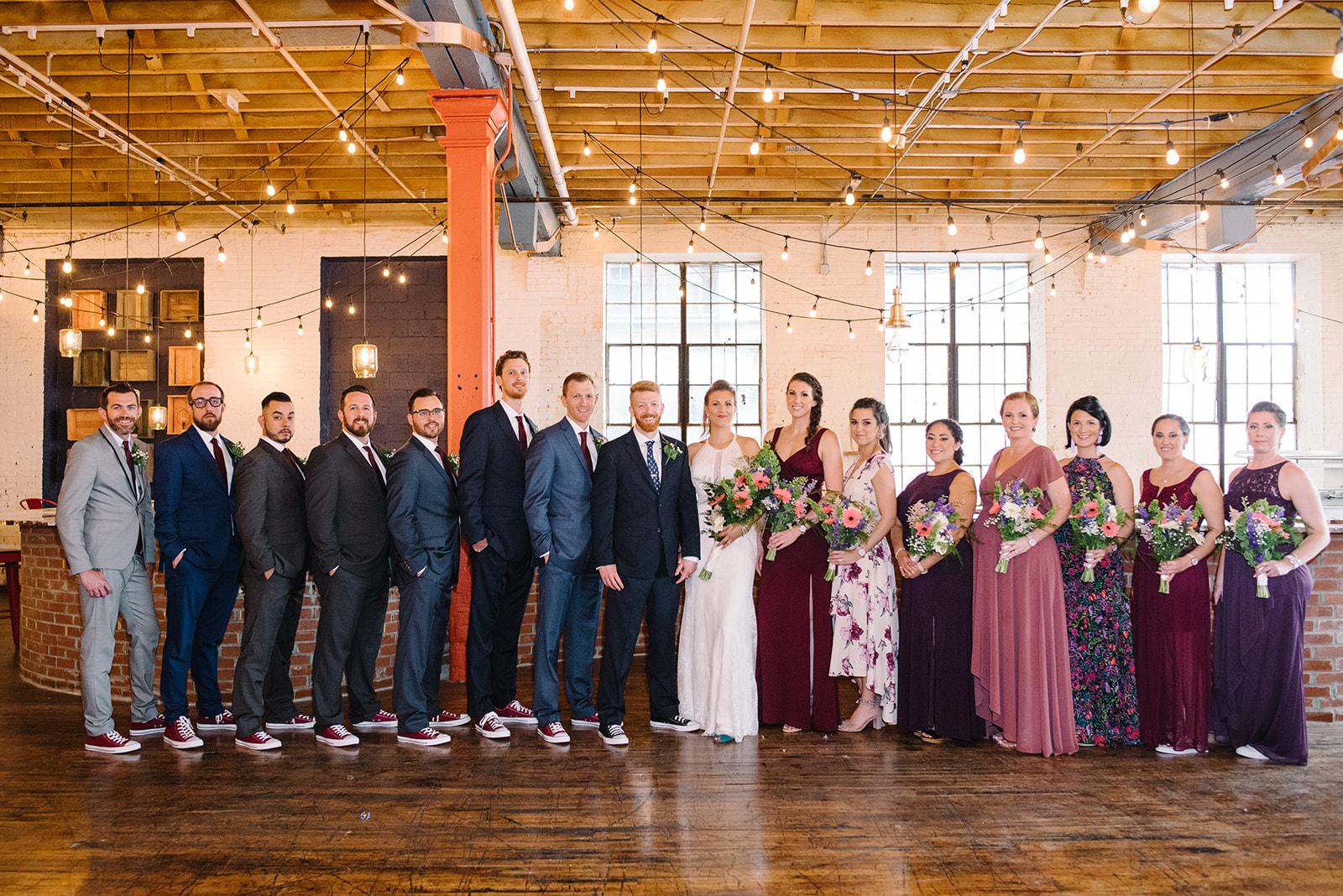 Art Factory Wedding- Audrey+Ryan-Bridal Party Photos-Paterson New York- Olivia Christina Photo (26)_websize.jpg