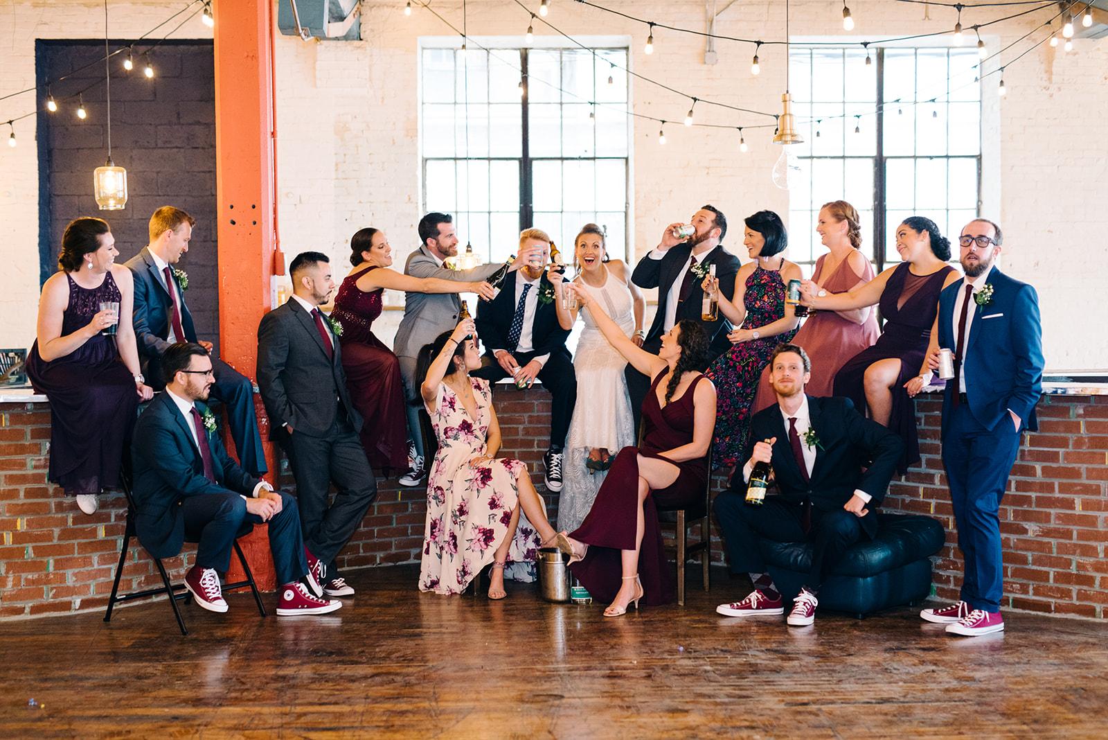 Art Factory Wedding- Audrey+Ryan-Bridal Party Photos-Paterson New York- Olivia Christina Photo (63)_websize.jpg