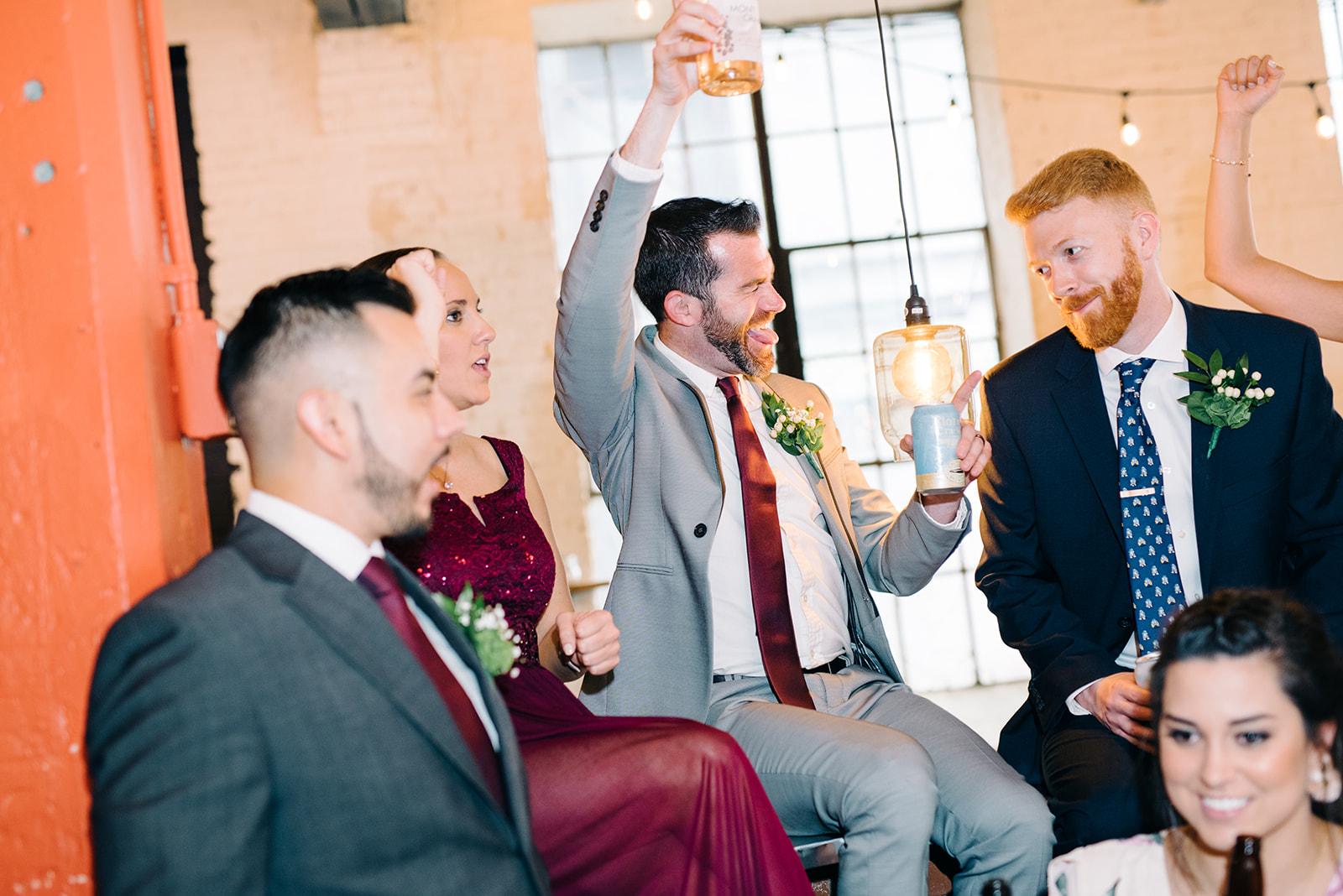 Art Factory Wedding- Audrey+Ryan-Bridal Party Photos-Paterson New York- Olivia Christina Photo (74)_websize.jpg