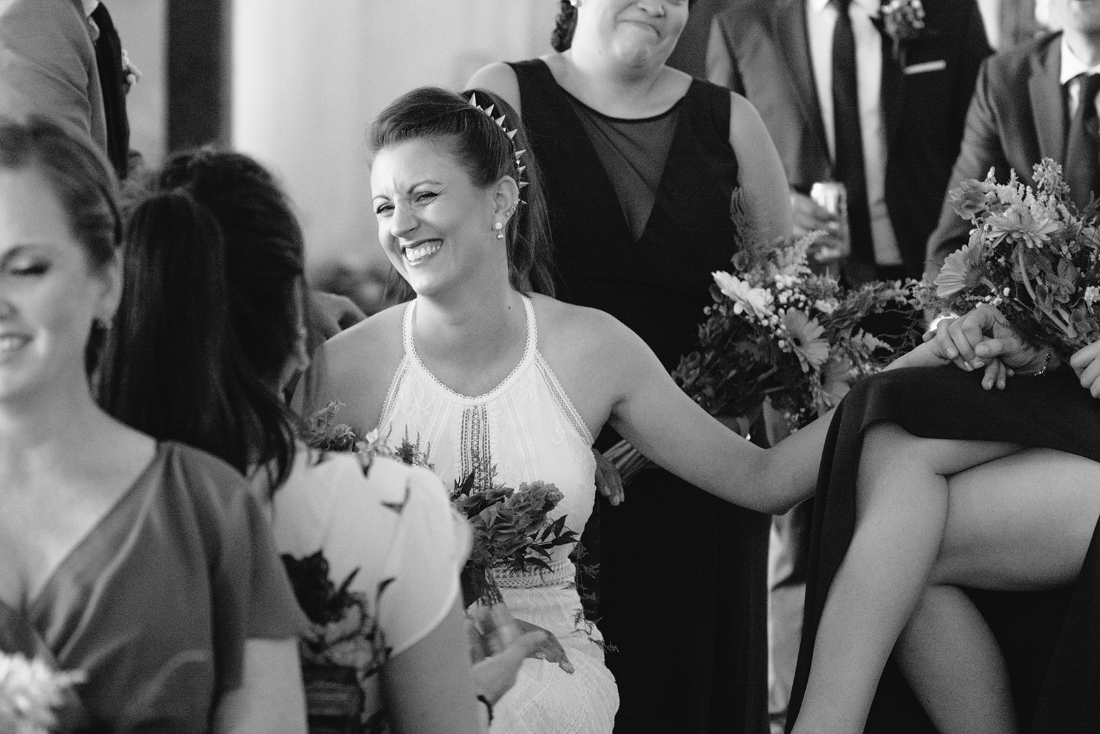 Art Factory Wedding- Audrey+Ryan-Bridal Party Photos-Paterson New York- Olivia Christina Photo (39)_websize.jpg