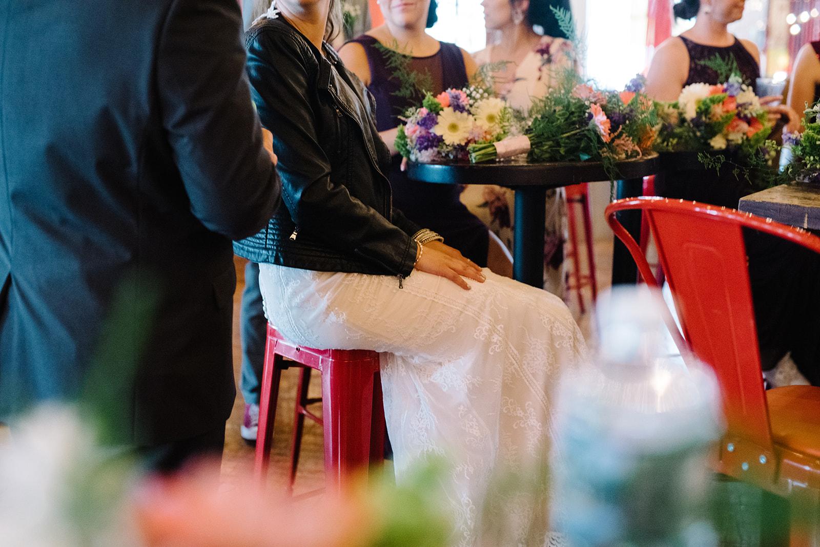 Art Factory Wedding- Audrey+Ryan-Bridal Party Photos-Paterson New York- Olivia Christina Photo (21)_websize.jpg