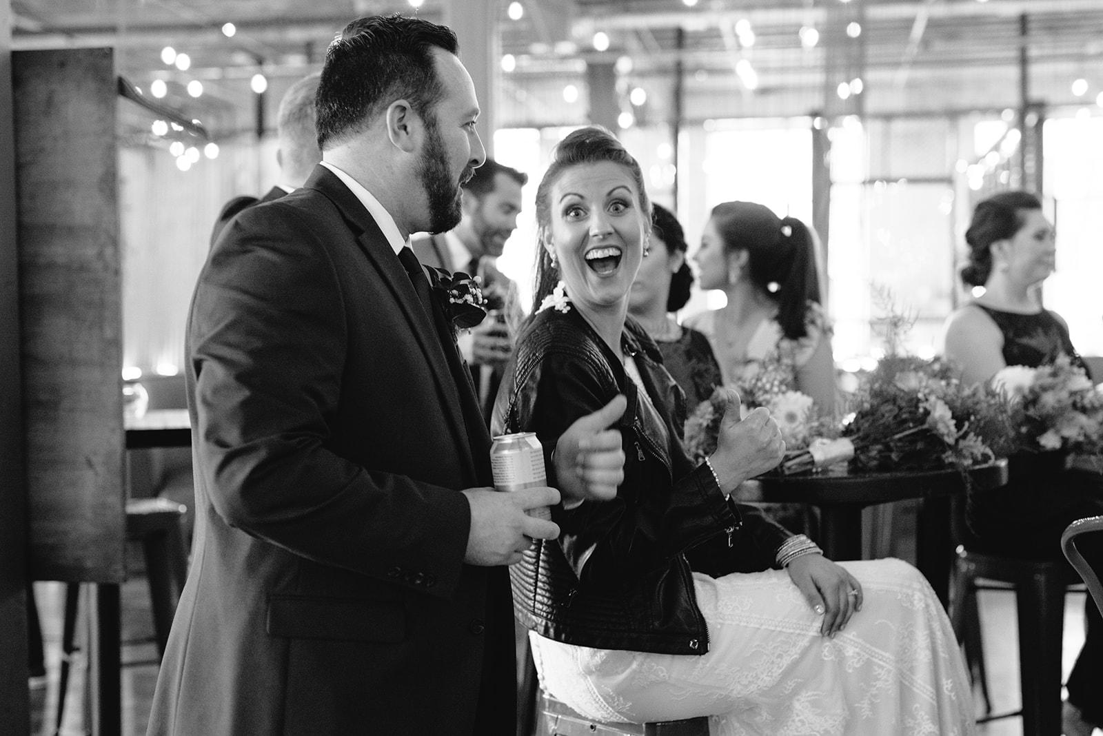 Art Factory Wedding- Audrey+Ryan-Bridal Party Photos-Paterson New York- Olivia Christina Photo (19)_websize.jpg