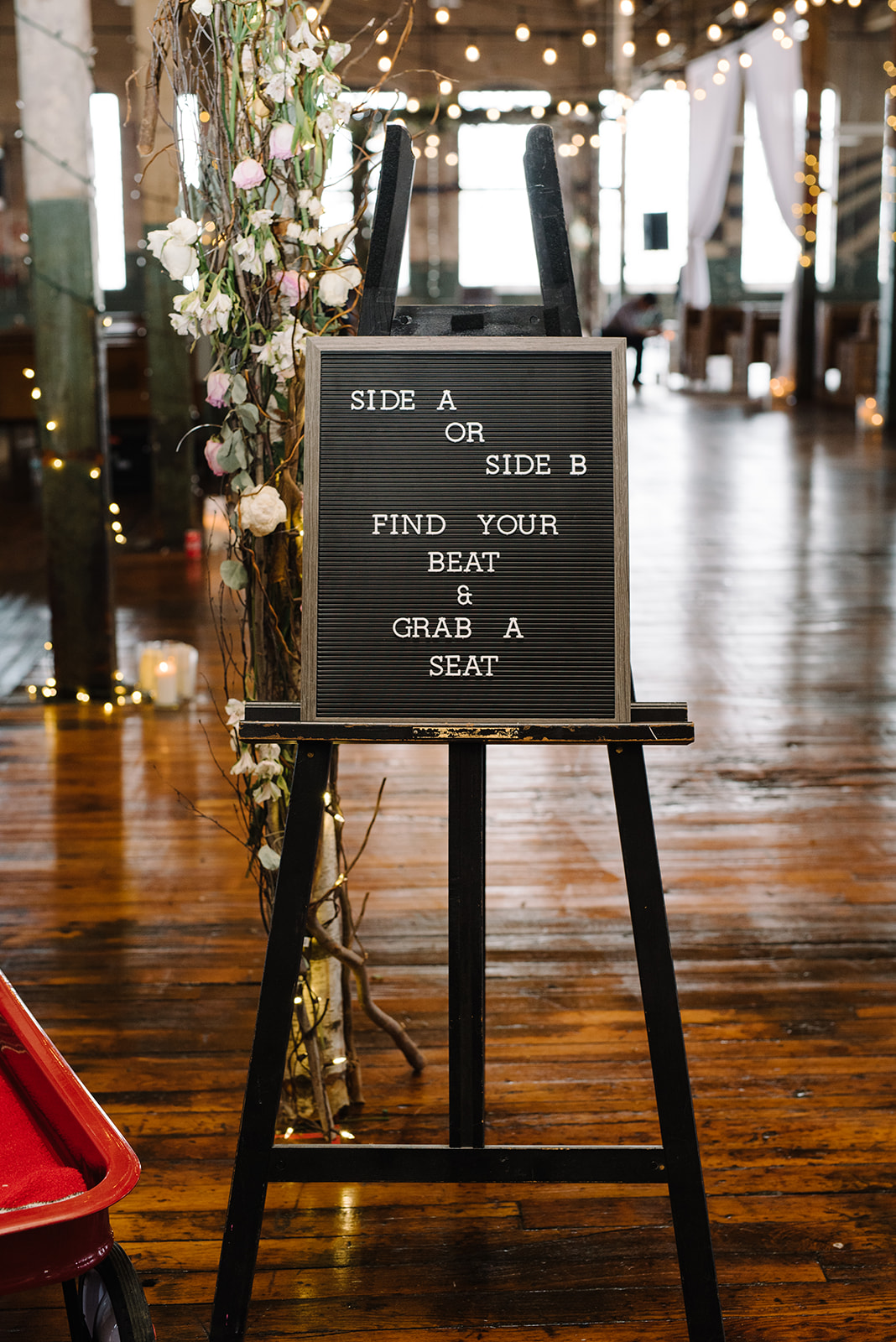 Art Factory Wedding- Industrial Chic- Audrey+Ryan- Paterson NJ- Olivia Christina Photo (33).jpg