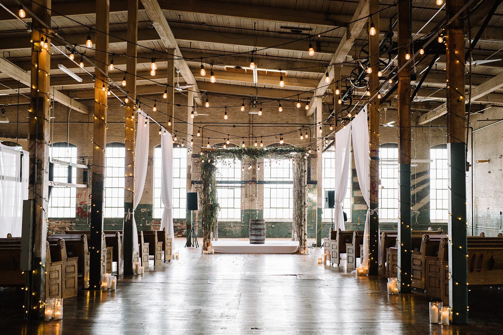 Art Factory Wedding- Industrial Chic- Audrey+Ryan- Paterson NJ- Olivia Christina Photo (34).jpg