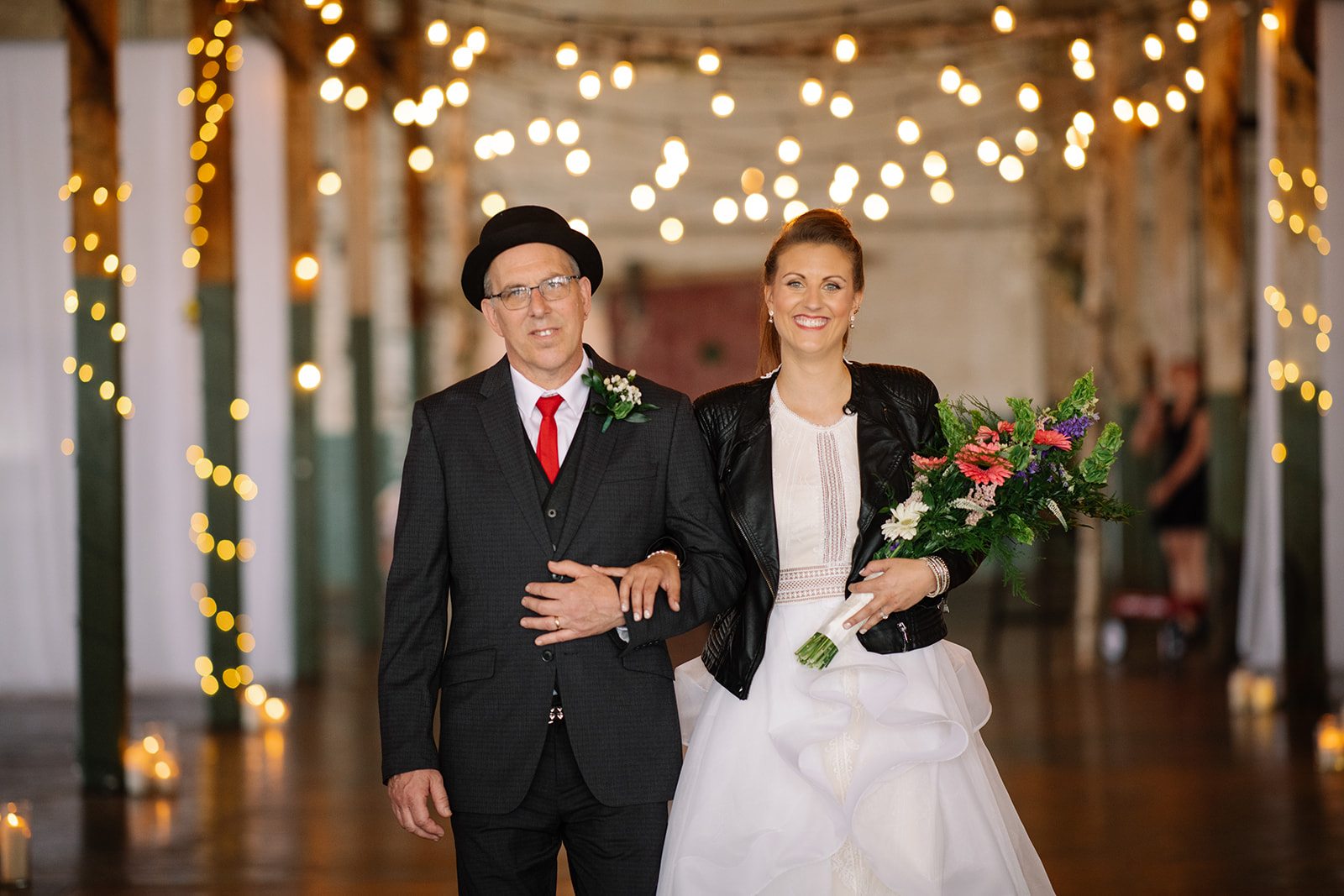 Art Factory Wedding- Audrey+Ryan-Ceremony-Paterson New York- Olivia Christina Photo (53)_websize.jpg