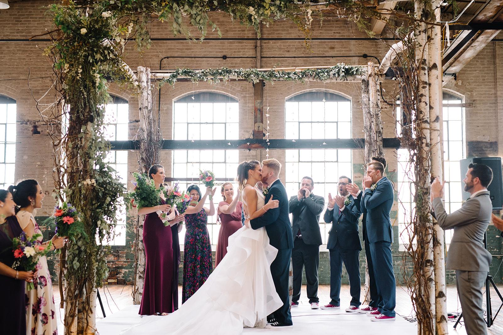 Art Factory Wedding- Audrey+Ryan-Ceremony-Paterson New York- Olivia Christina Photo (88)_websize.jpg