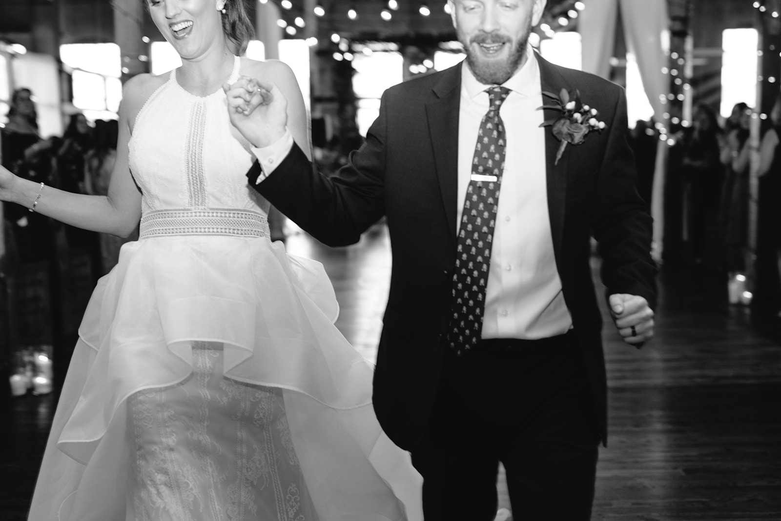Art Factory Wedding- Industrial Chic- Audrey+Ryan- Paterson NJ- Olivia Christina Photo (40).jpg