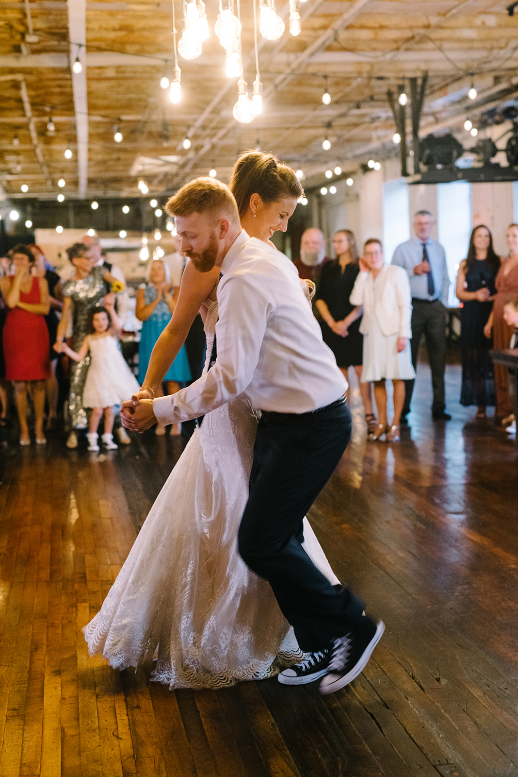Art Factory Wedding- Industrial Chic- Audrey+Ryan- Paterson NJ- Olivia Christina Photo (59).jpg