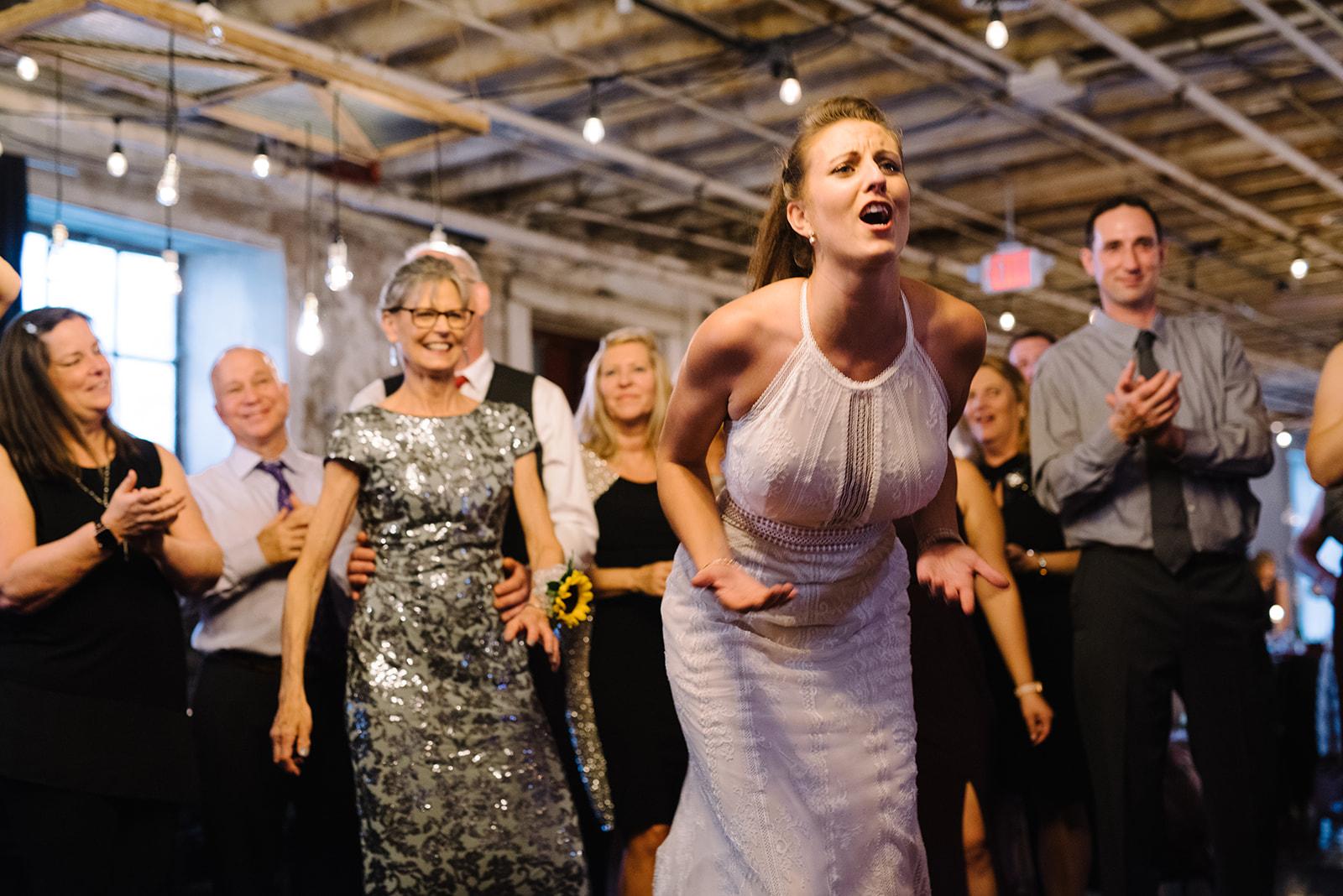 Art Factory Wedding- Industrial Chic- Audrey+Ryan- Paterson NJ- Olivia Christina Photo (60).jpg