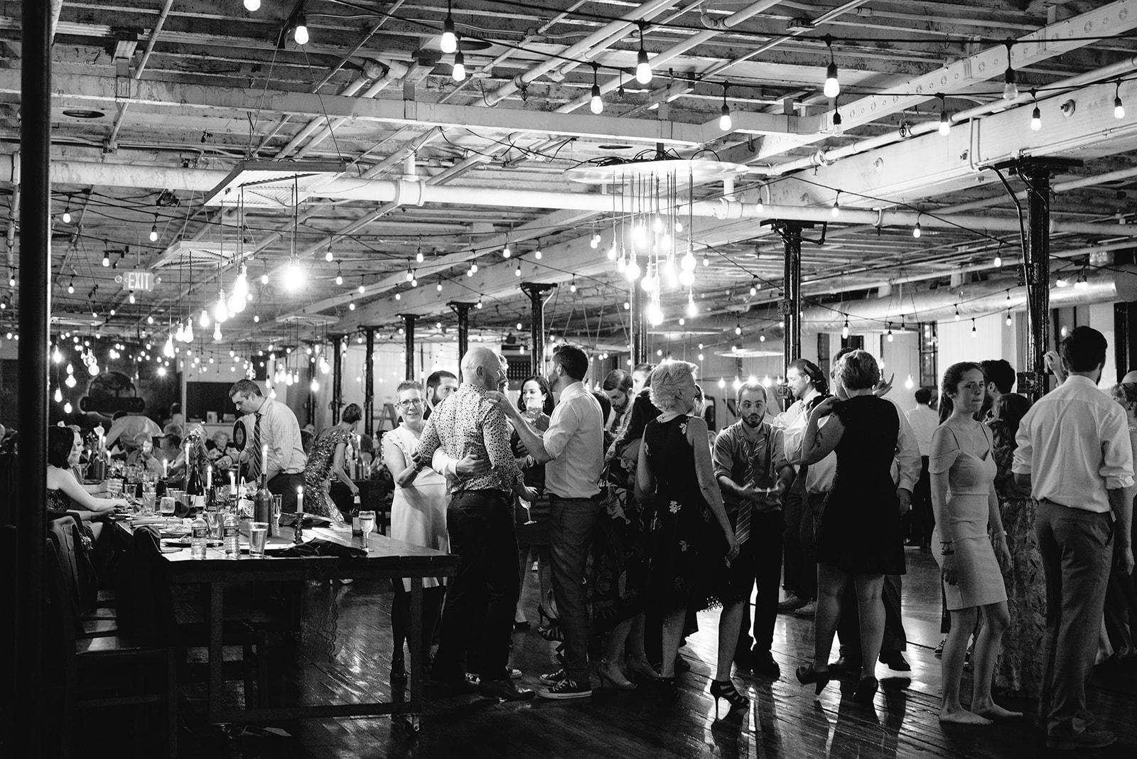 Art Factory Wedding- Industrial Chic- Audrey+Ryan- Paterson NJ- Olivia Christina Photo (68).jpg