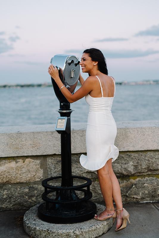 Ellis Island Sunset Engagement Session- Maria + Mike- NYC Skyline-New Jersey- Olivia Christina Photo-65-web.jpg
