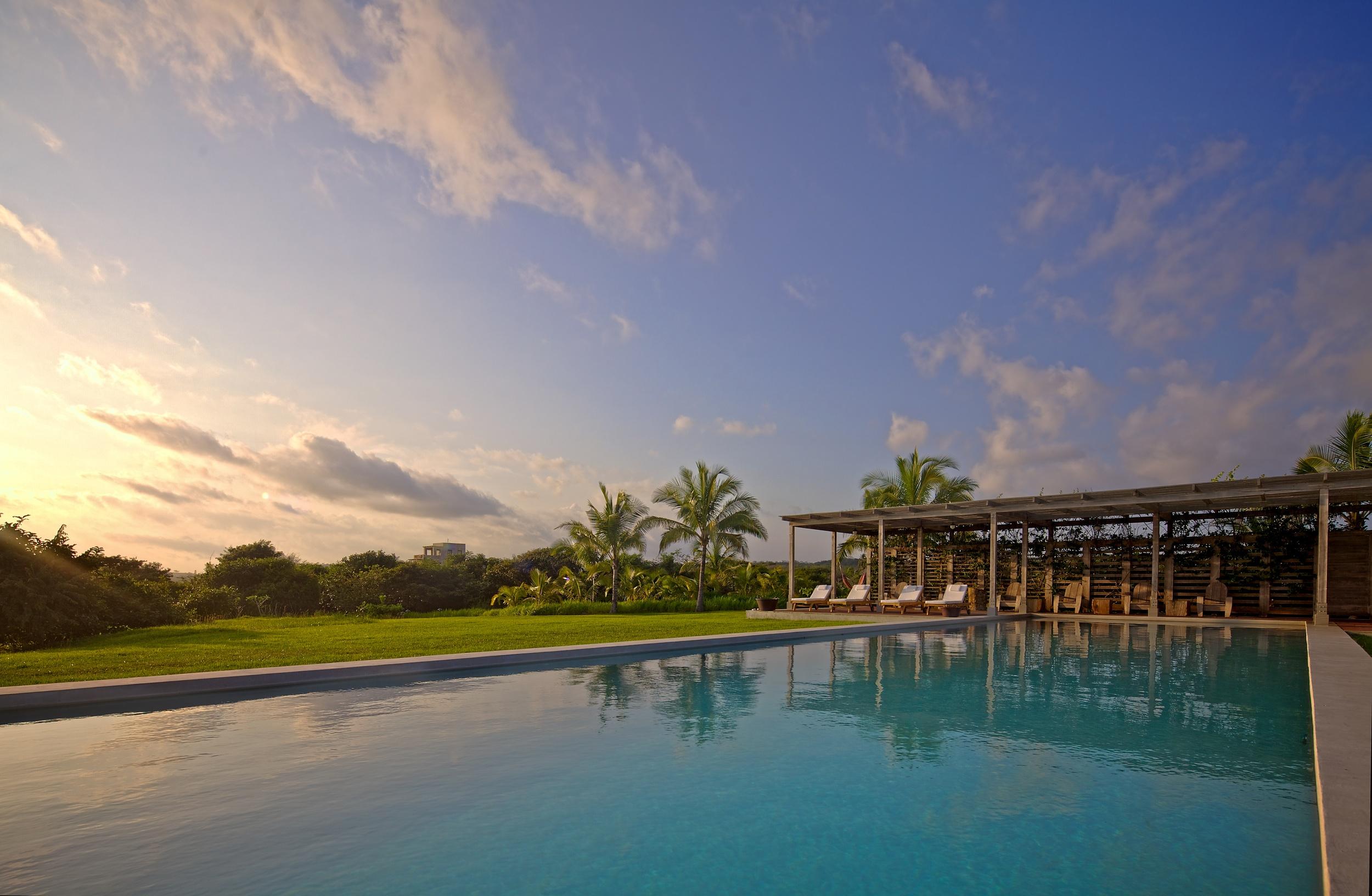 ama - pool house.jpg