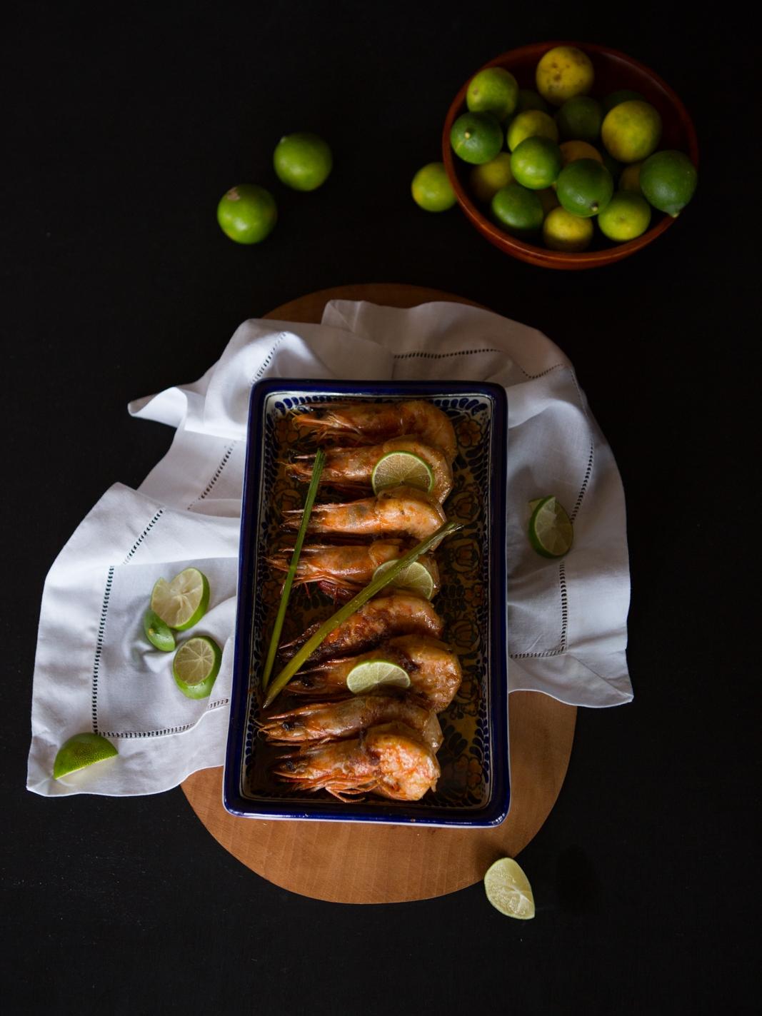 Cookbook 2017-19.jpg