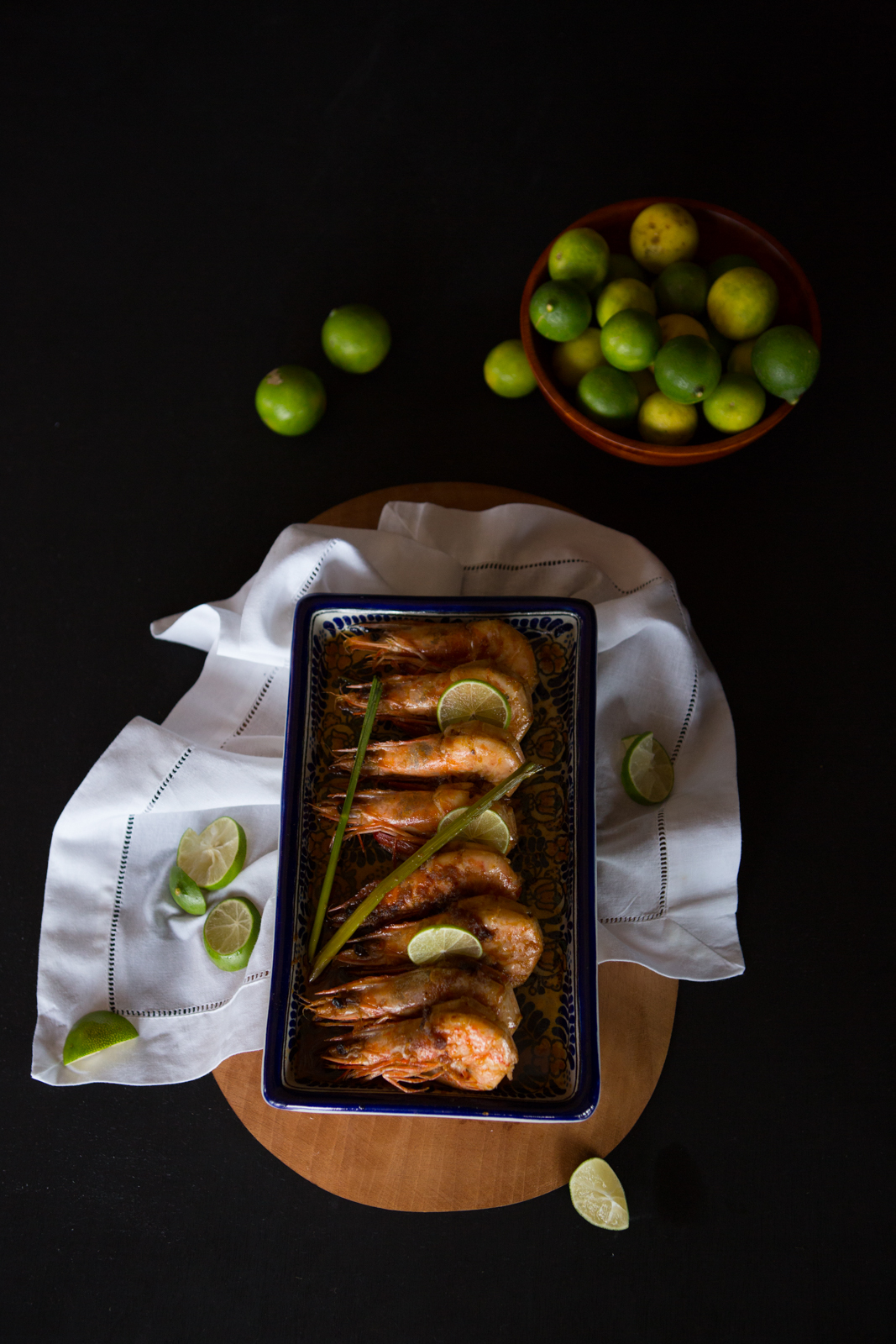 Cook Book Export 2-47.jpg