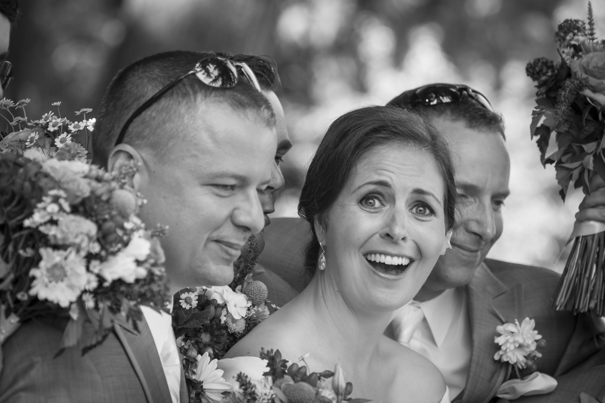 Fiona wedding-52.jpg