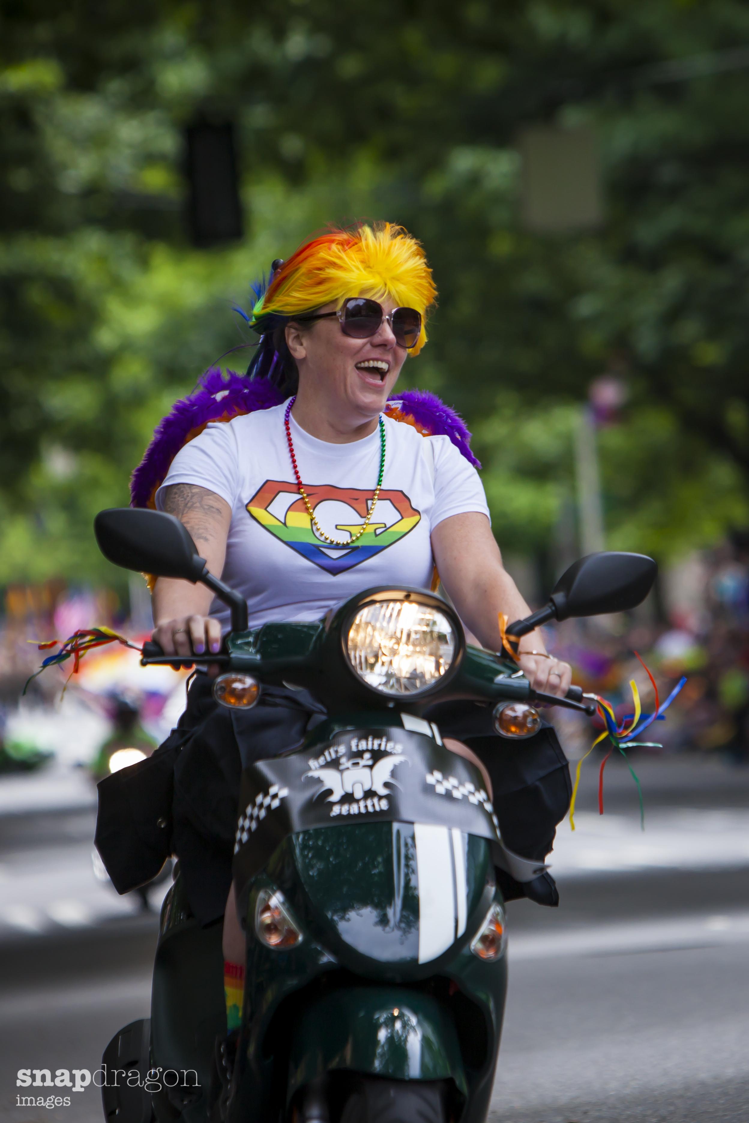 Pride-13.jpg