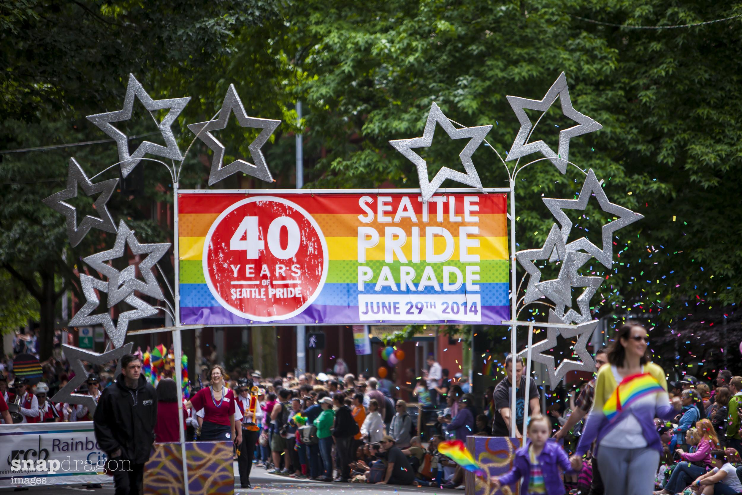Pride-23.jpg