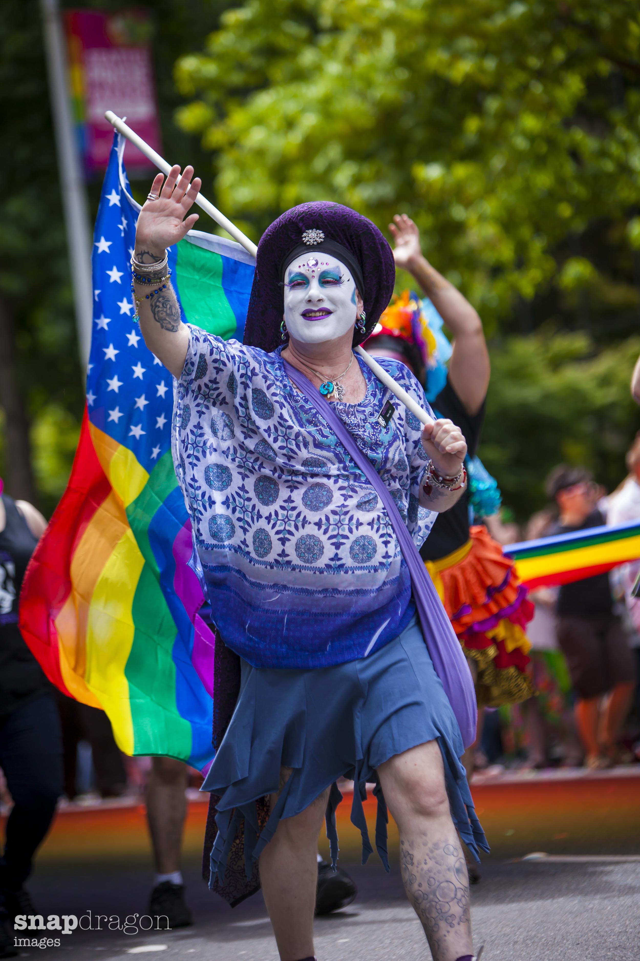 Pride-40.jpg