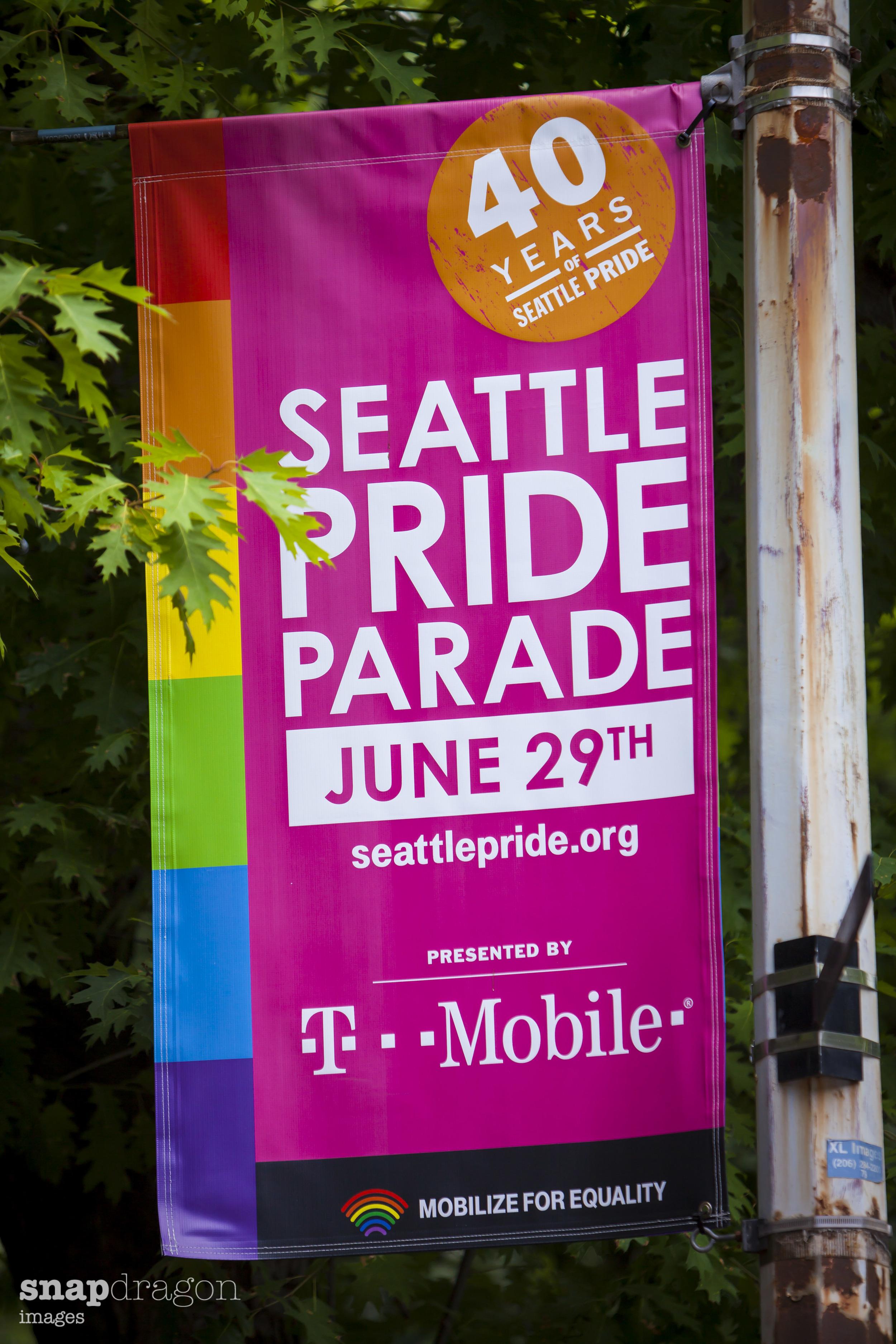 Pride-107.jpg
