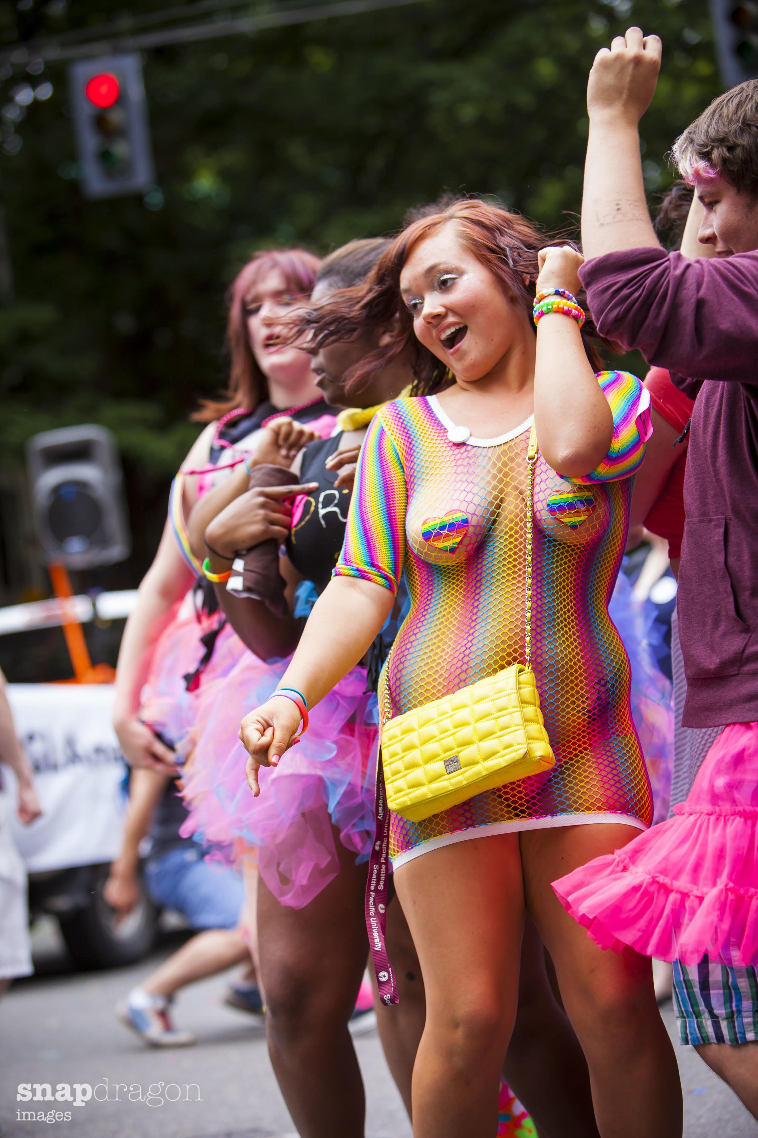 Pride-127.jpg