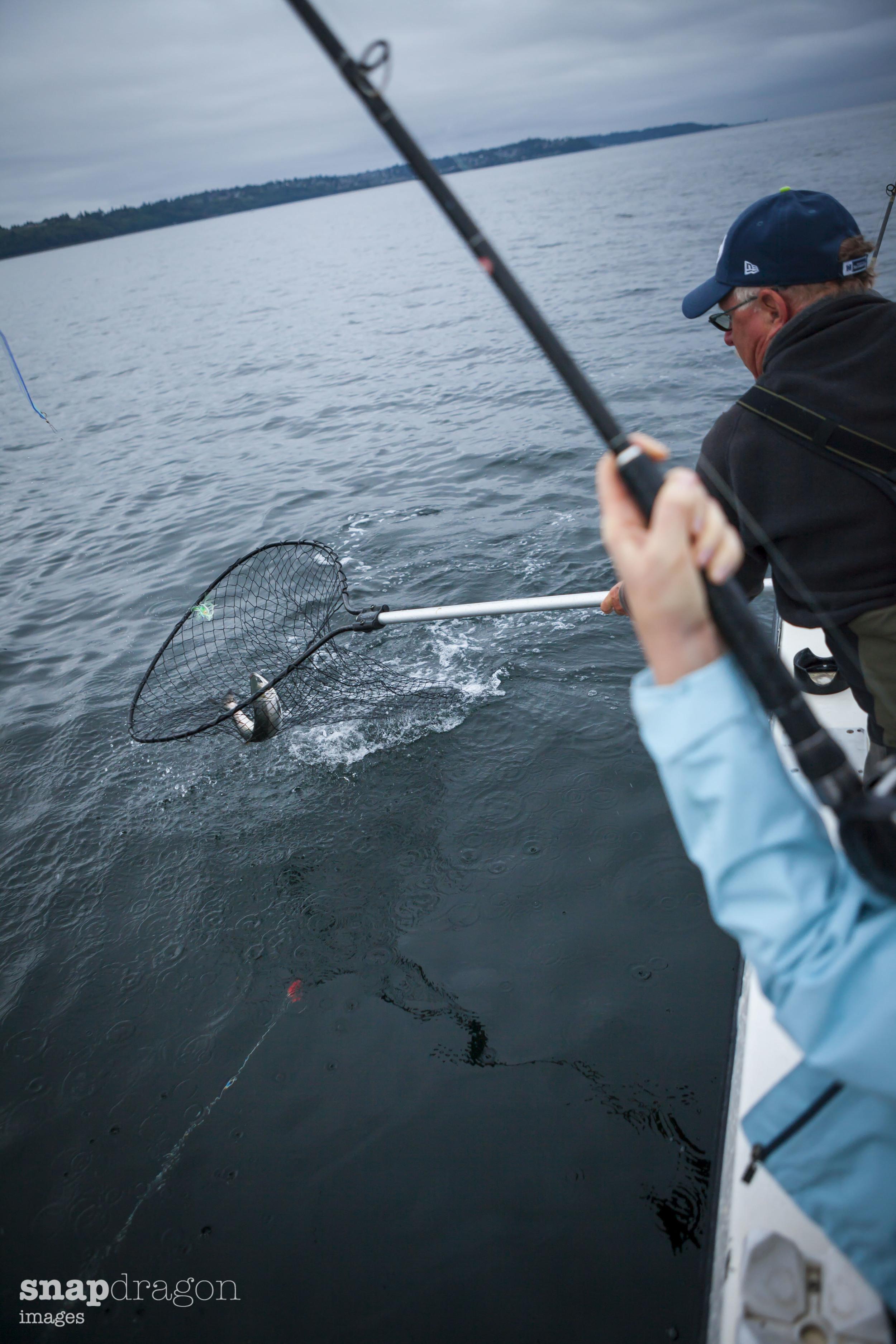 fall fishing-3.jpg