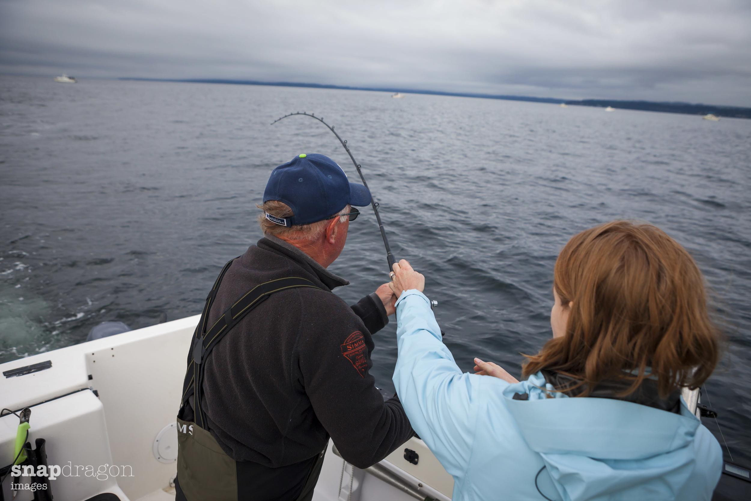 fall fishing-8.jpg