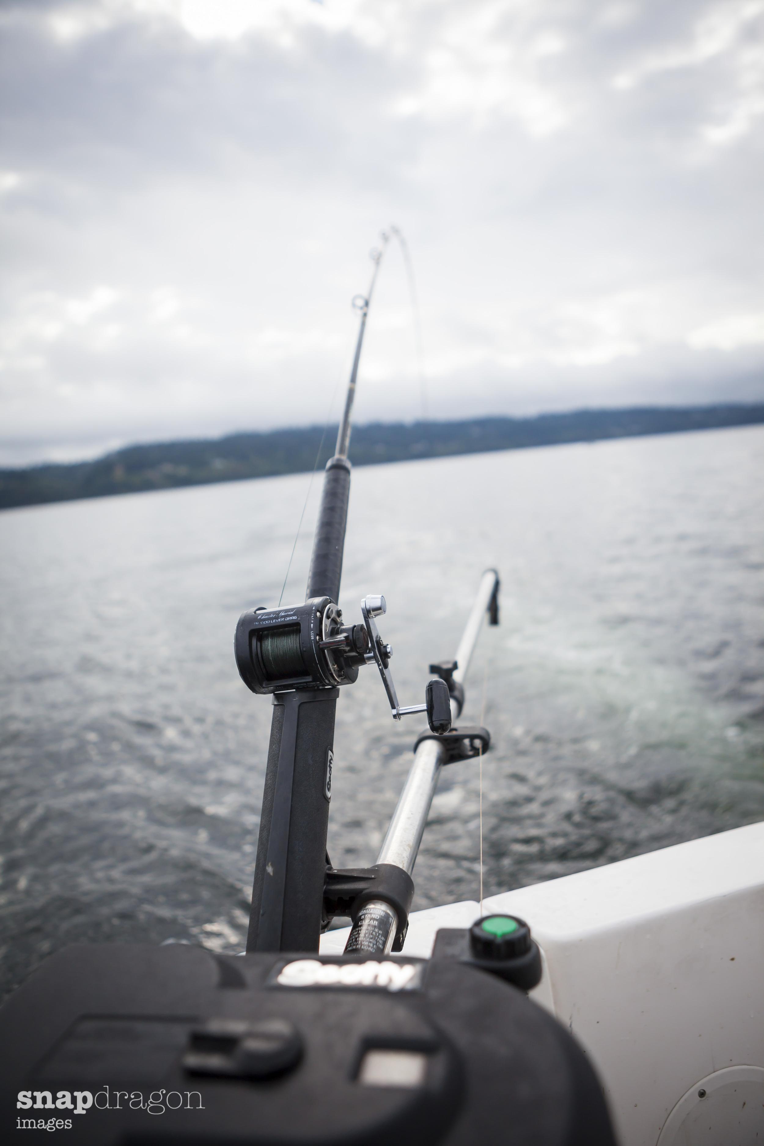 fall fishing-21.jpg