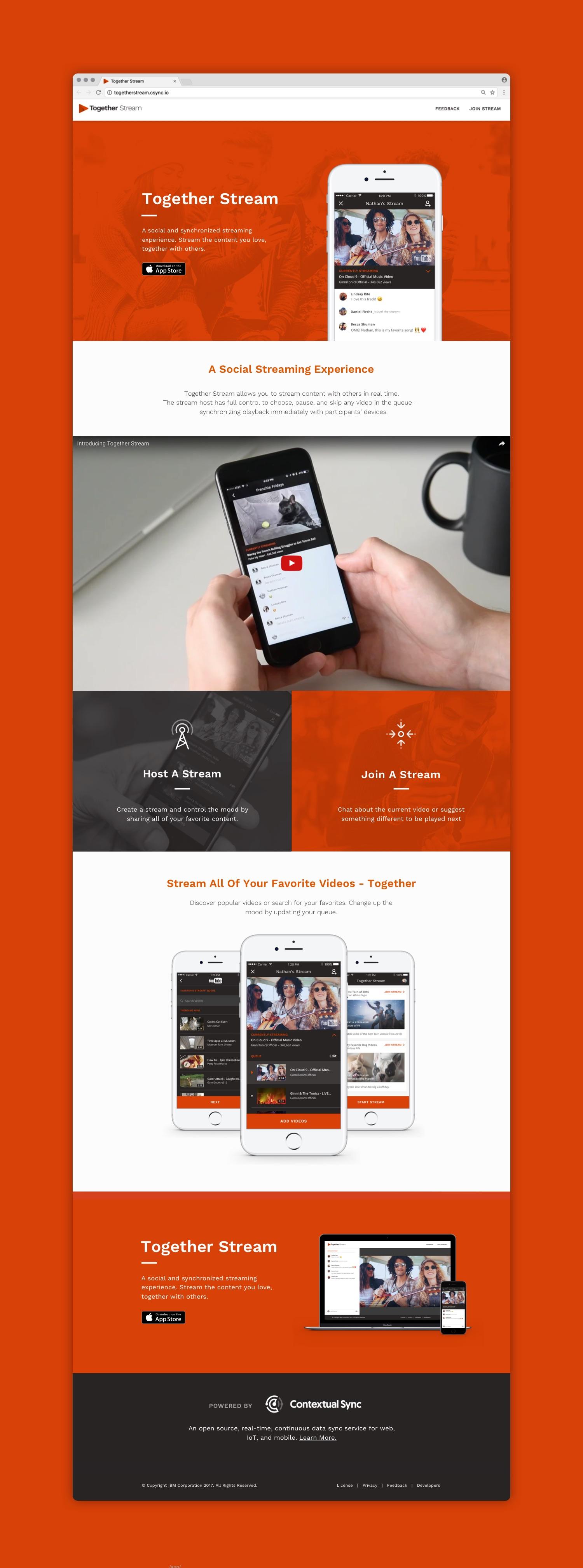 ts_website.jpg