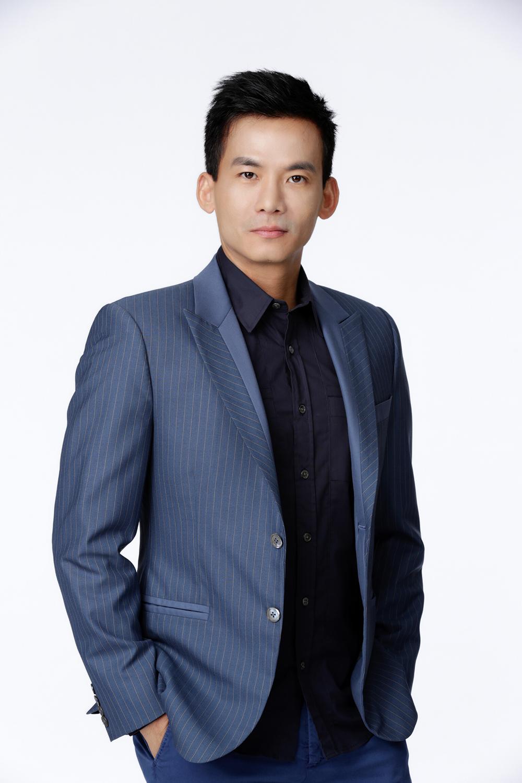 Jaden Lam Phan.JPG