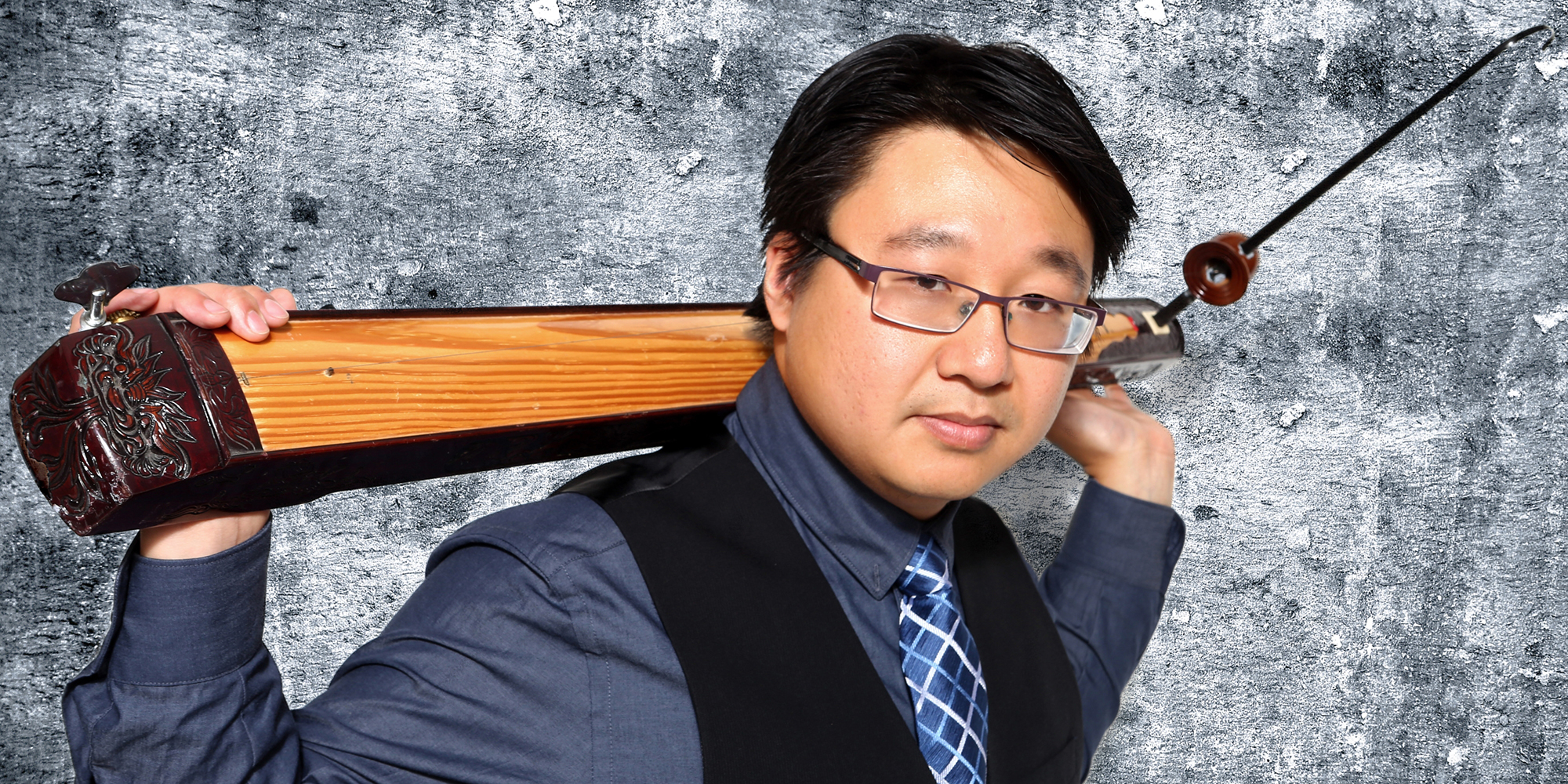 Jason Nguyen.jpg