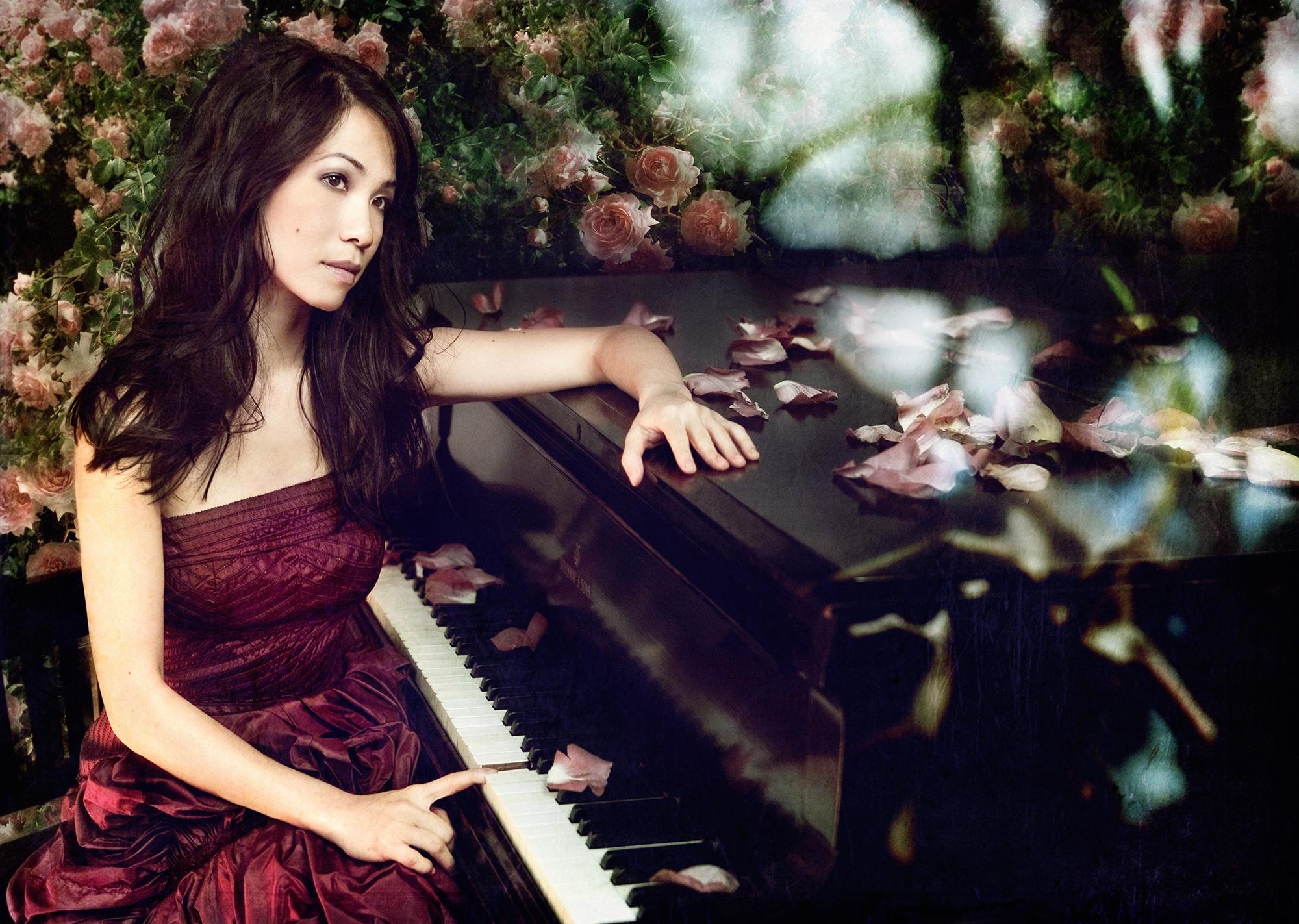Quynh Nguyen.jpg