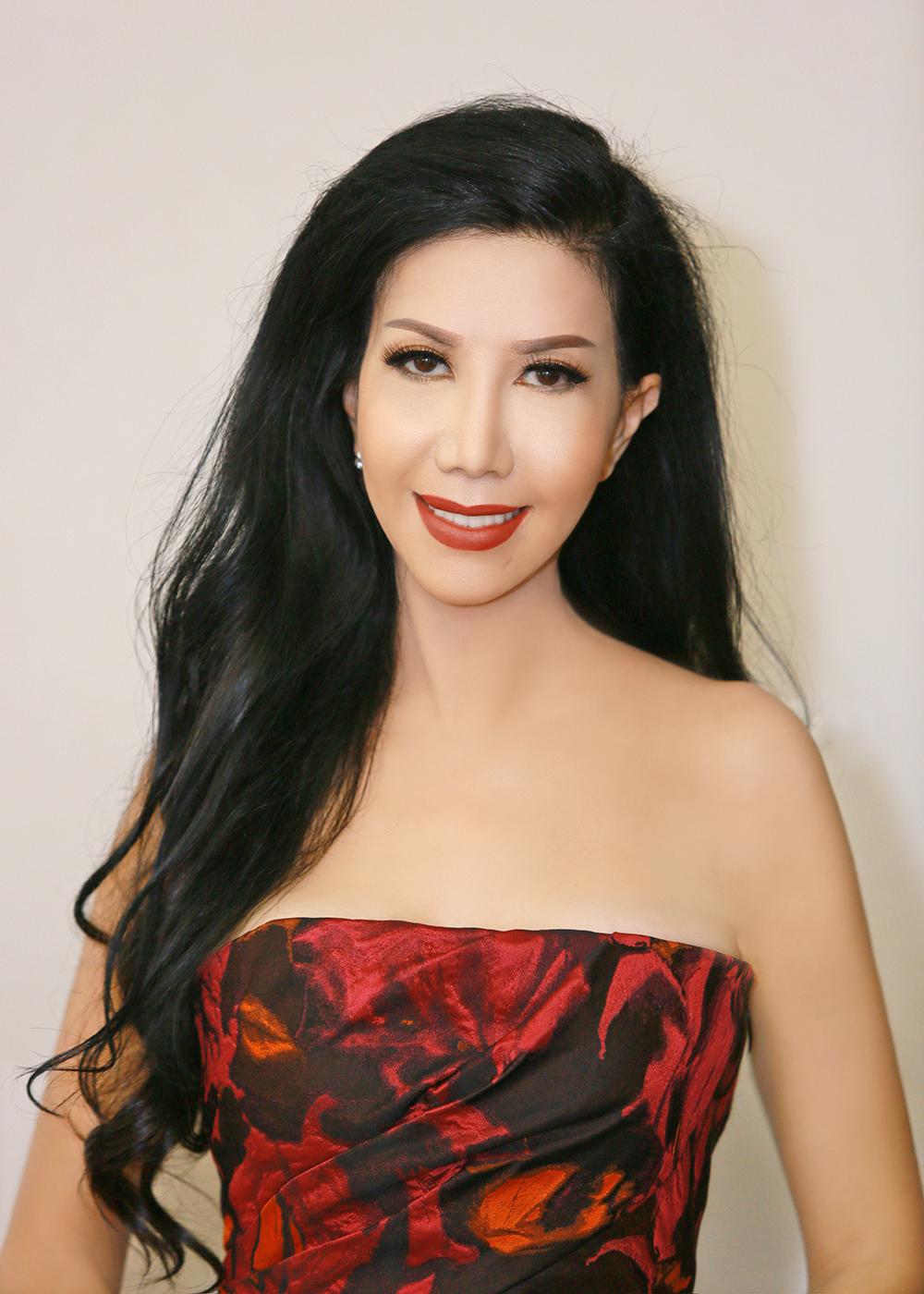 Thanh Hang.JPG