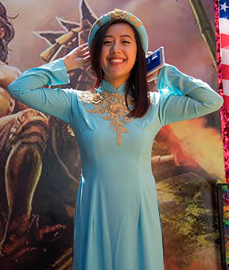 Rebecca Nguyen.jpg